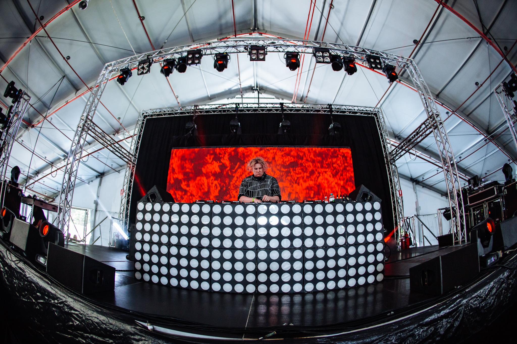 Mitch Lowe Photo - HARDfest Brisbane-13.jpg