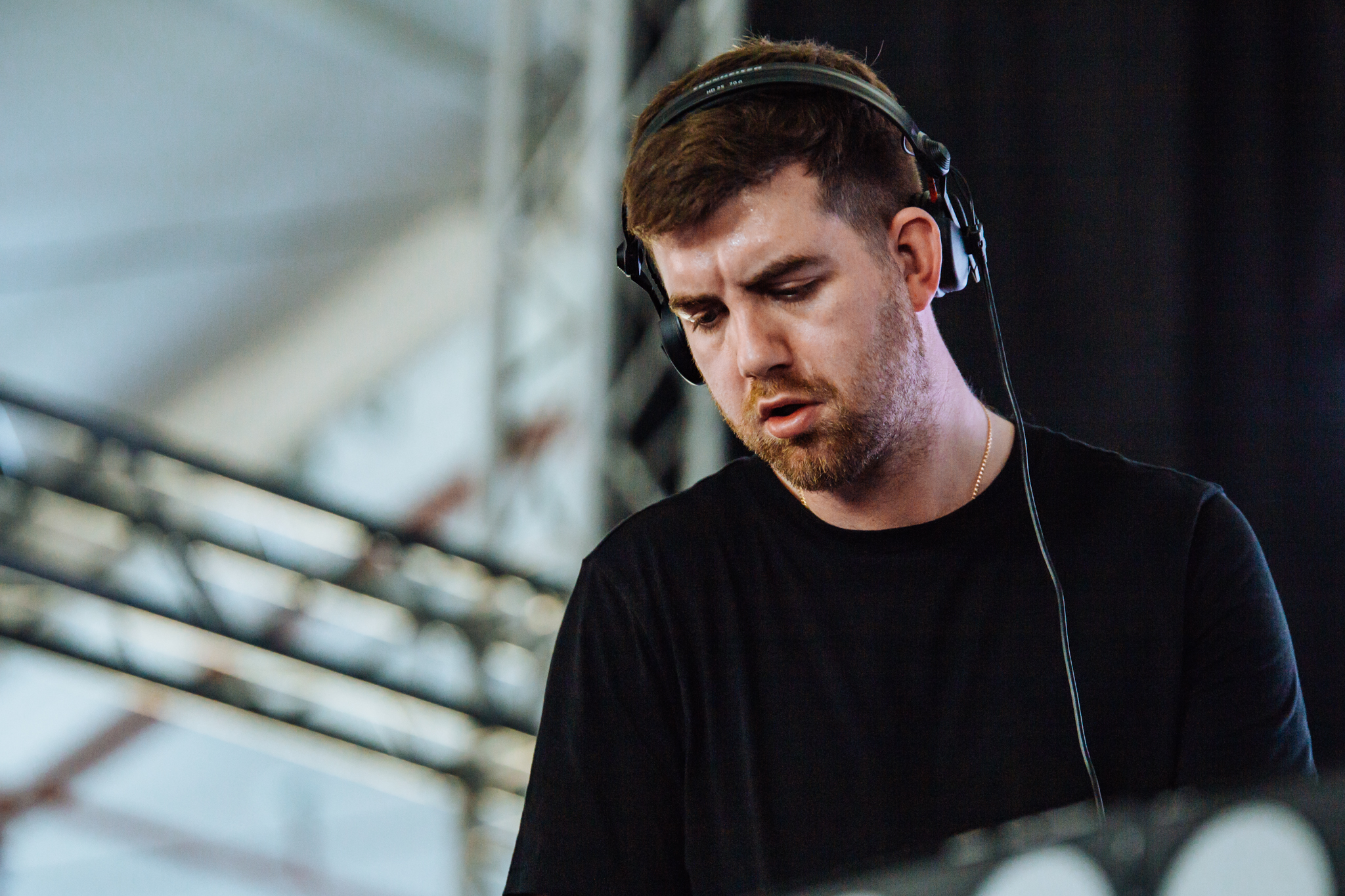 Mitch Lowe Photo - HARDfest Brisbane-26.jpg
