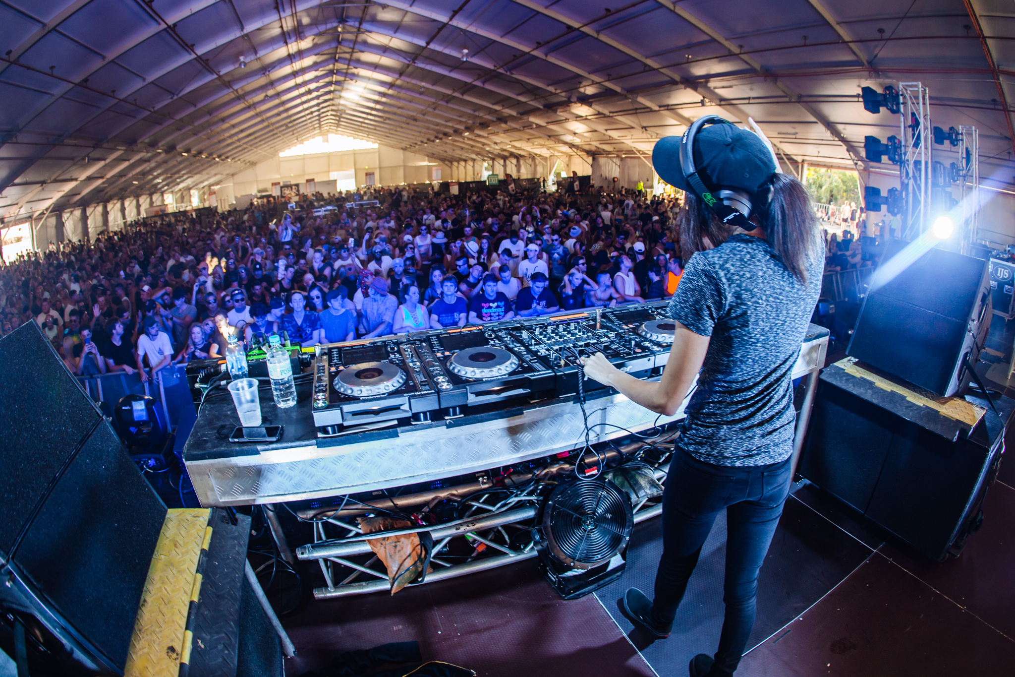 Mitch Lowe Photo - HARDfest Brisbane-38.jpg