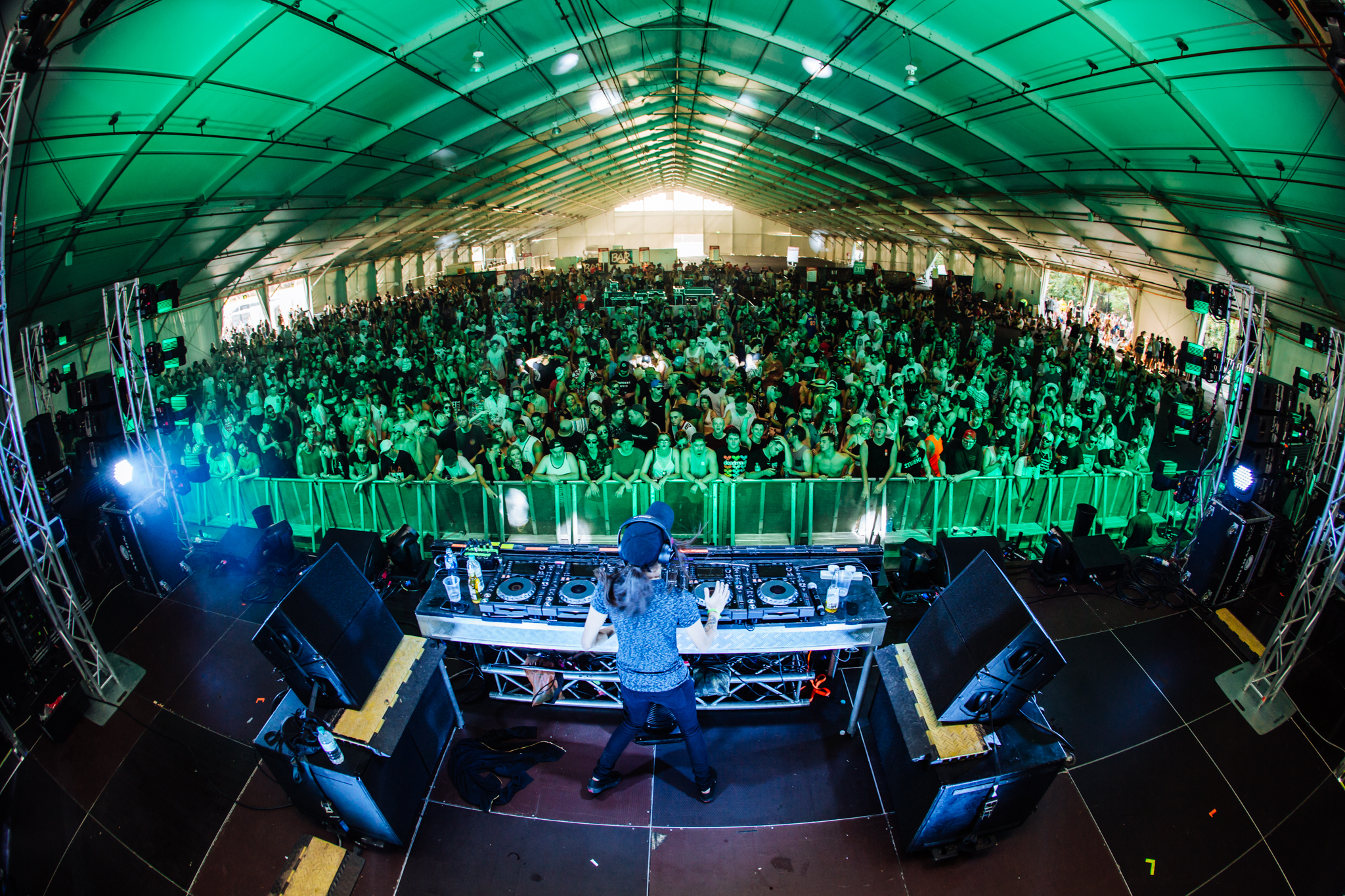 Mitch Lowe Photo - HARDfest Brisbane-46.jpg