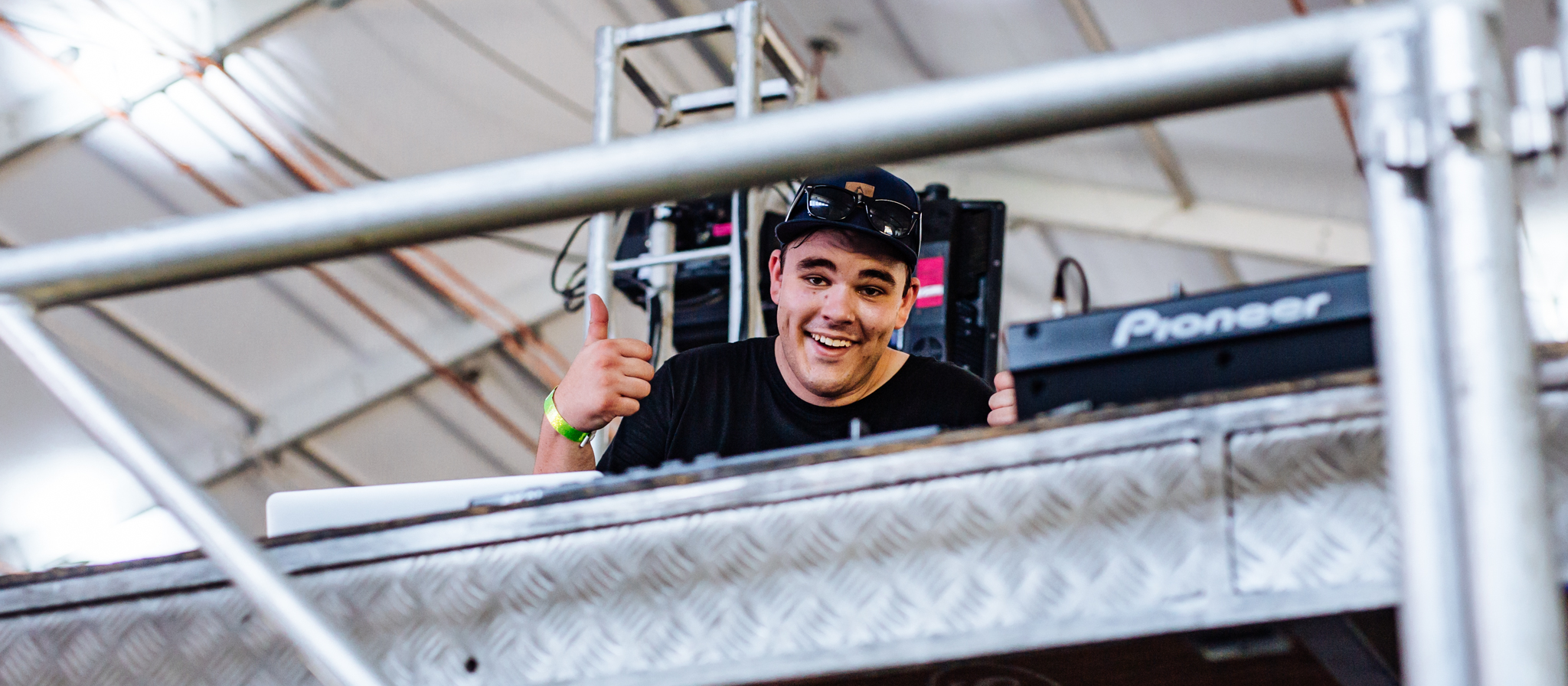 Mitch Lowe Photo - HARDfest Brisbane-19.jpg