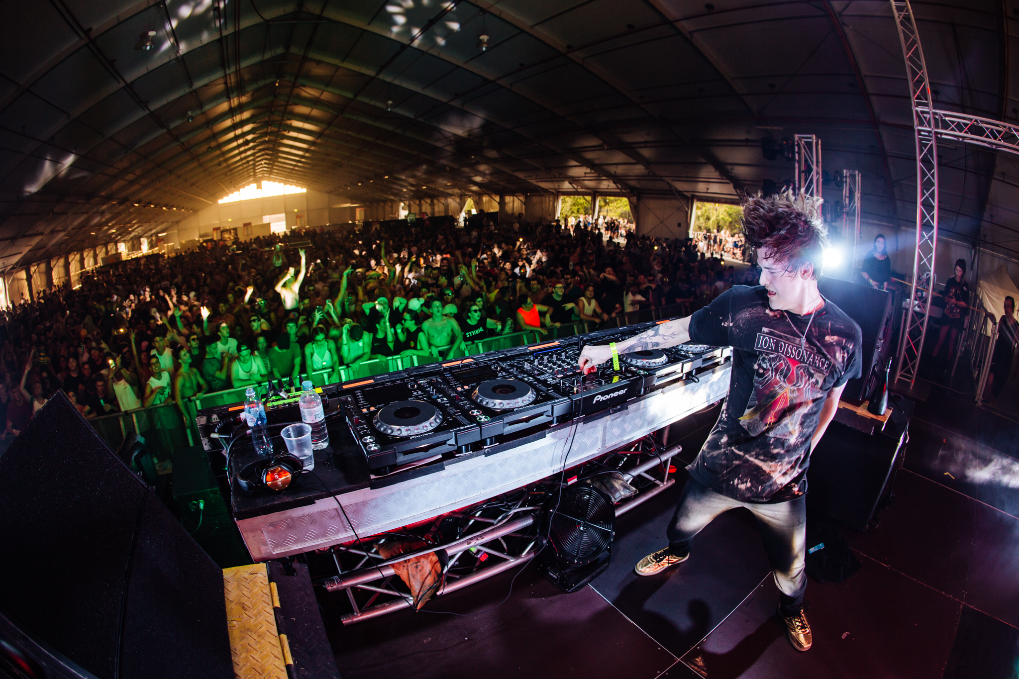 Mitch Lowe Photo - HARDfest Brisbane-51.jpg