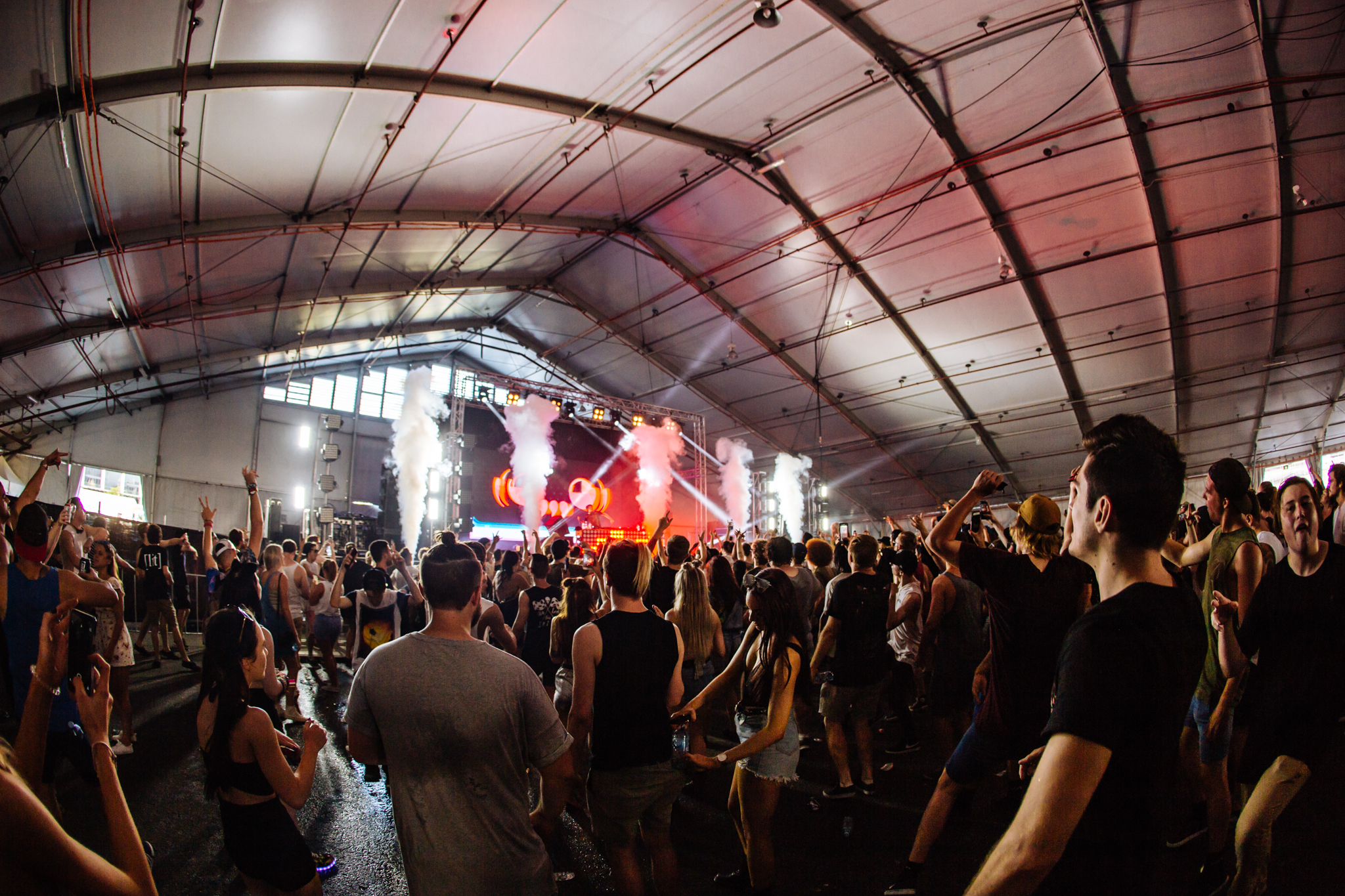 Mitch Lowe Photo - HARDfest Brisbane-50.jpg