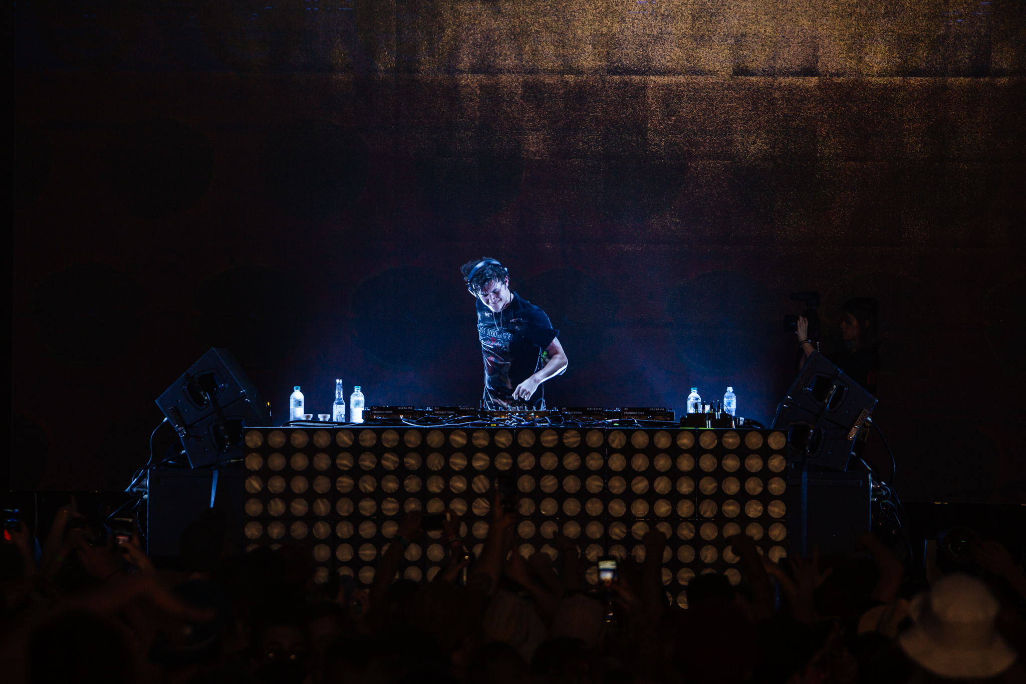 Mitch Lowe Photo - HARDfest Brisbane-55.jpg