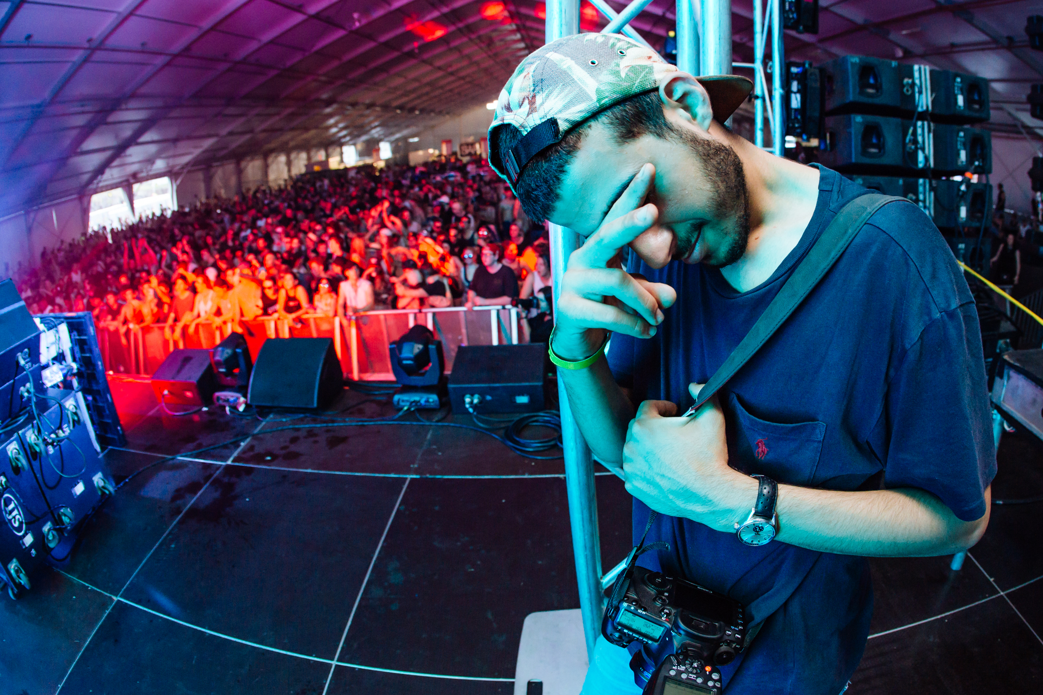 Mitch Lowe Photo - HARDfest Brisbane-56.jpg