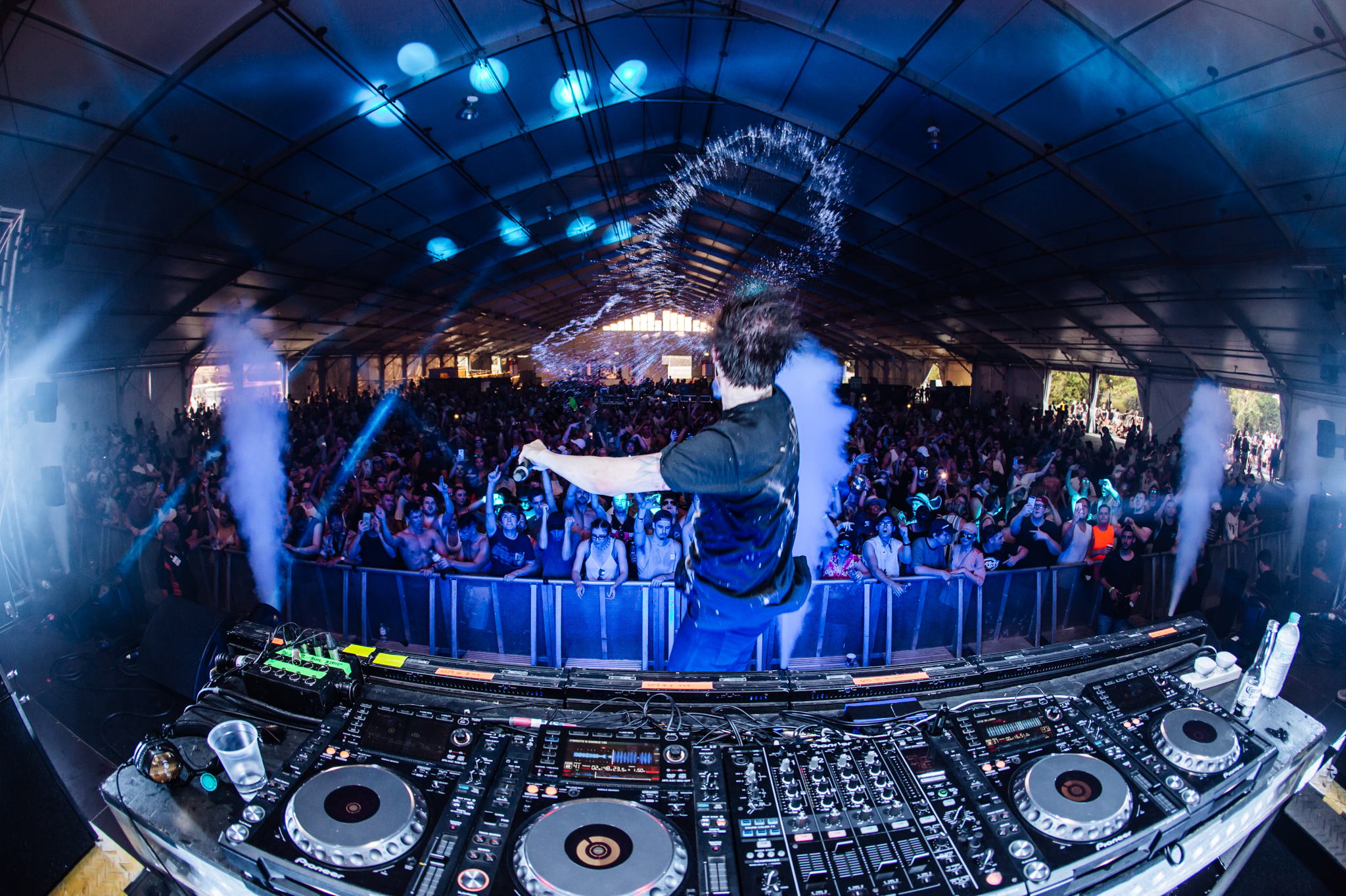 Mitch Lowe Photo - HARDfest Brisbane-57.jpg