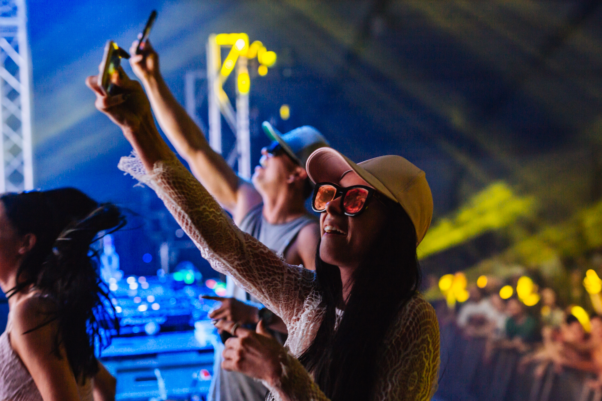 Mitch Lowe Photo - HARDfest Brisbane-75.jpg