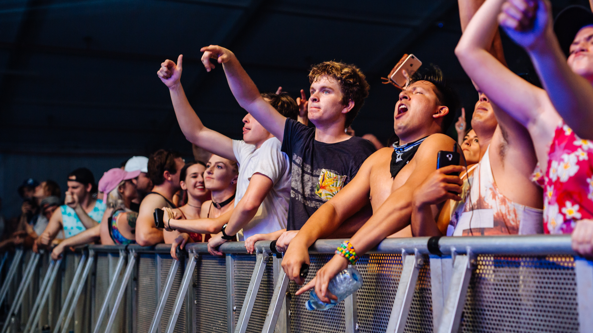 Mitch Lowe Photo - HARDfest Brisbane-86.jpg