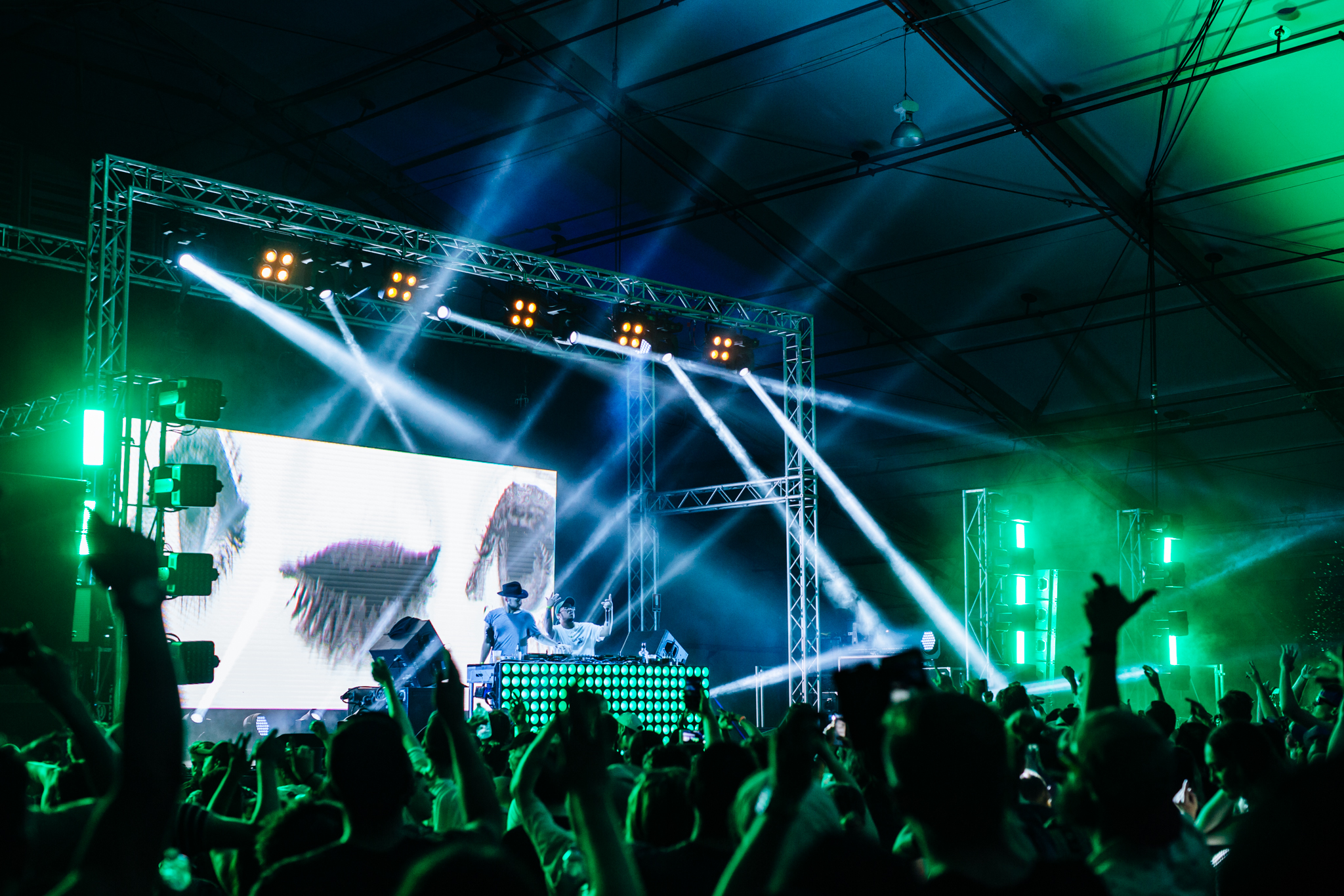 Mitch Lowe Photo - HARDfest Brisbane-81.jpg