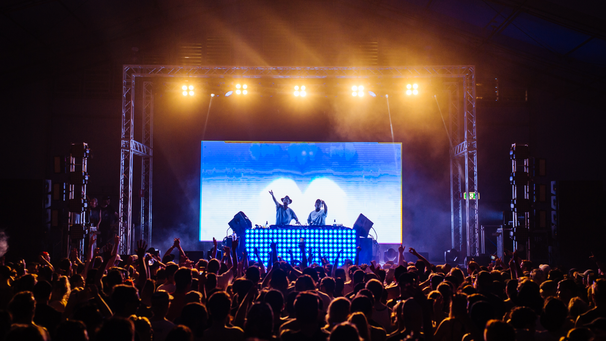Mitch Lowe Photo - HARDfest Brisbane-82.jpg