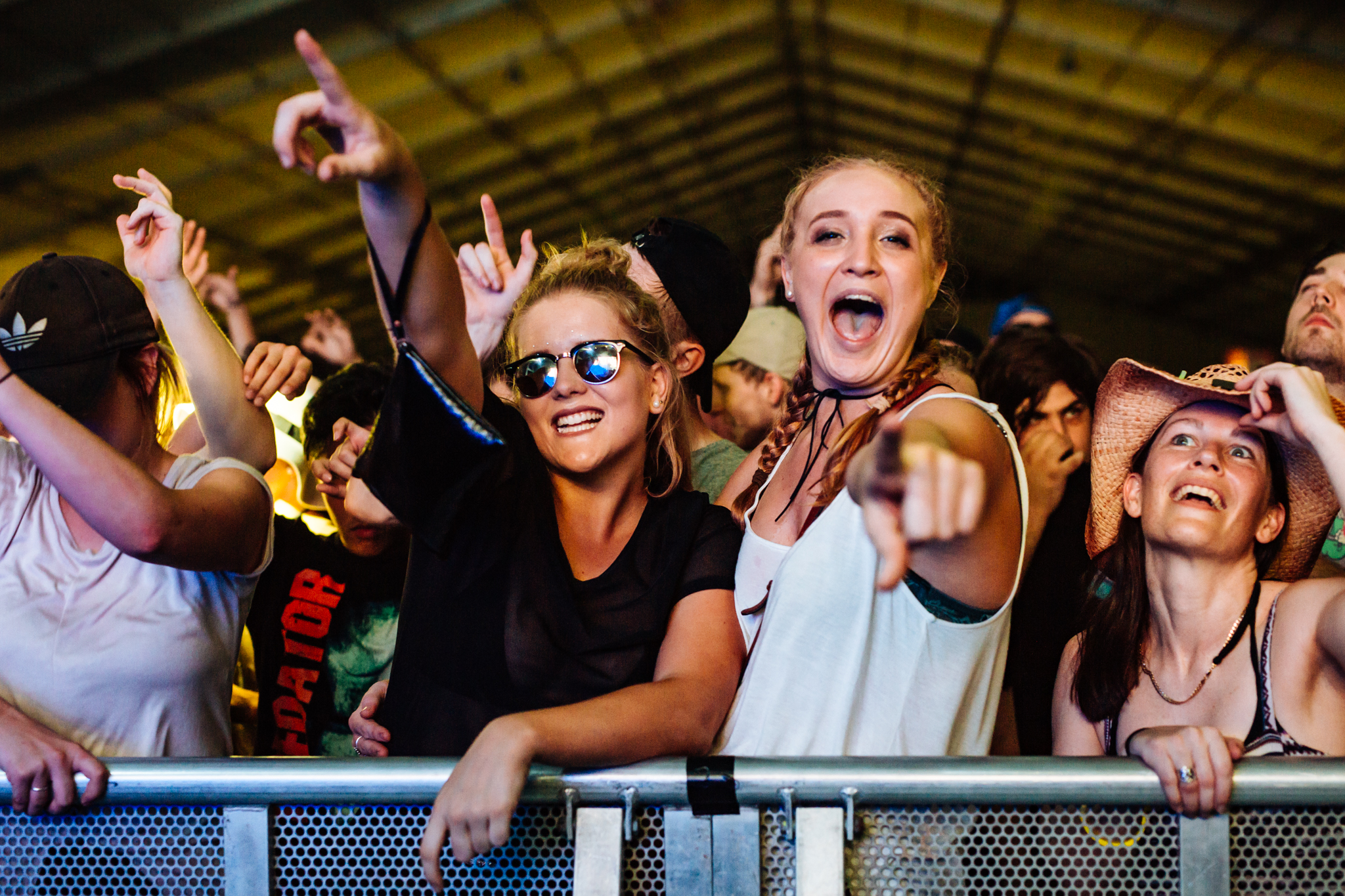 Mitch Lowe Photo - HARDfest Brisbane-87.jpg