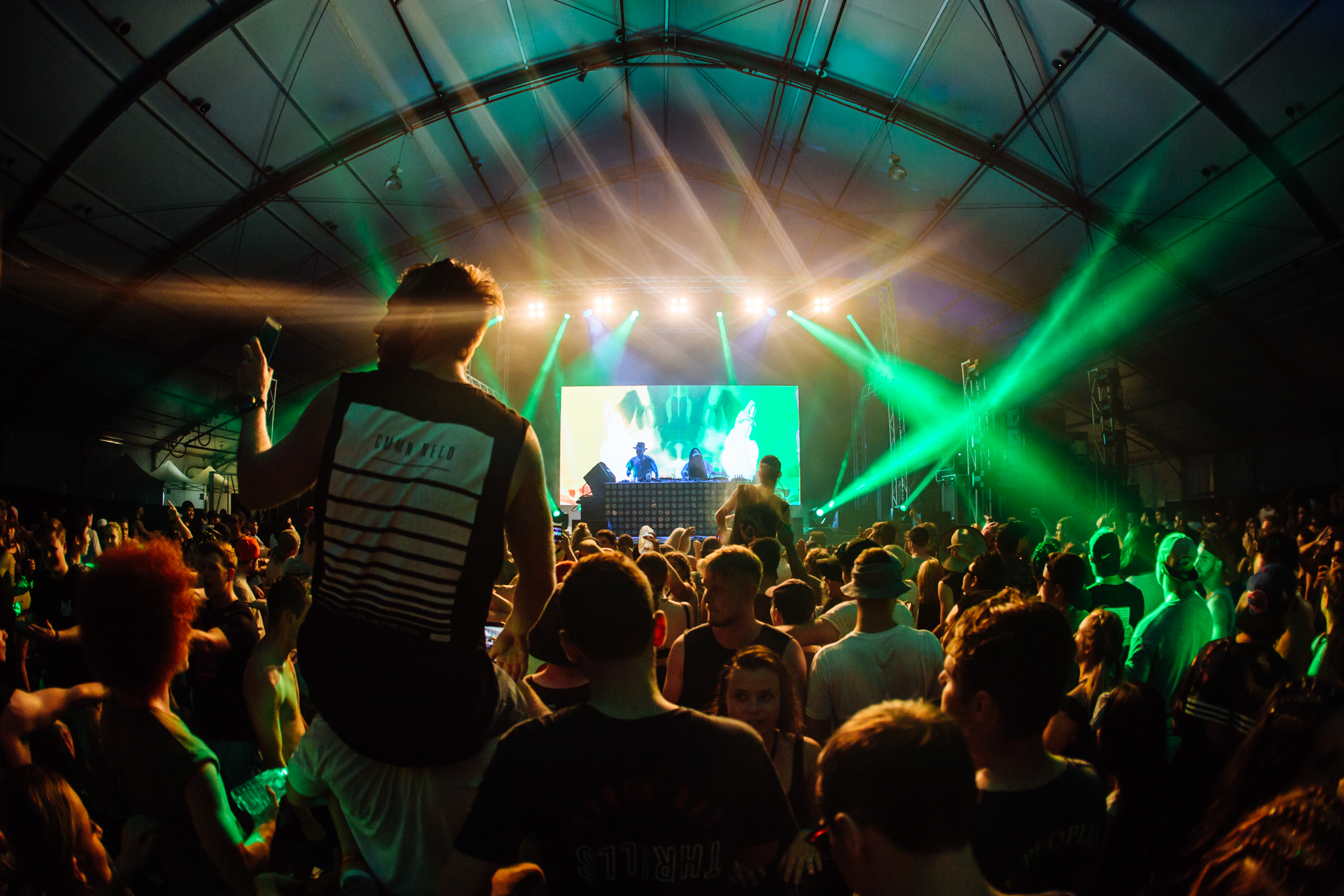 Mitch Lowe Photo - HARDfest Brisbane-92.jpg