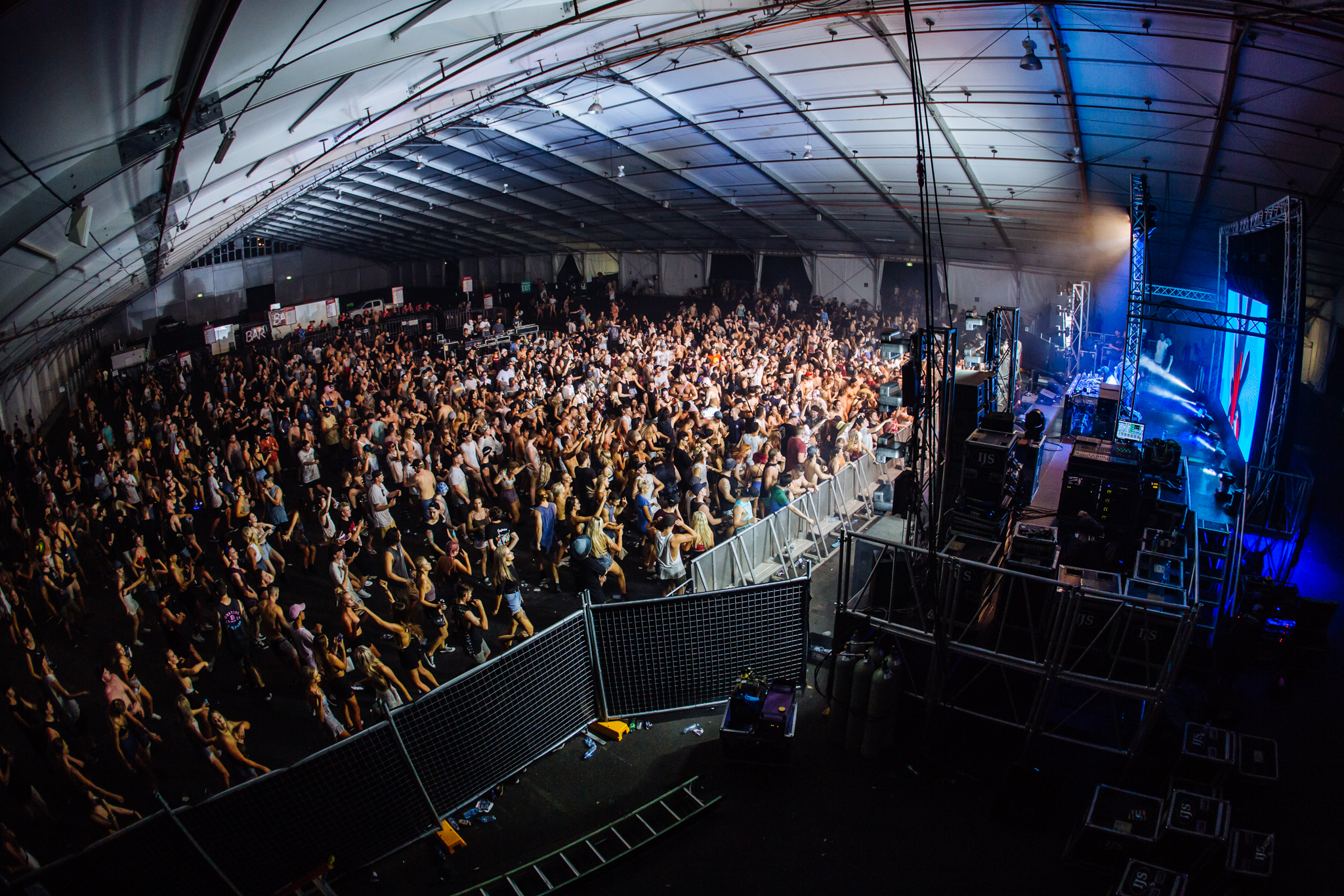 Mitch Lowe Photo - HARDfest Brisbane-93.jpg