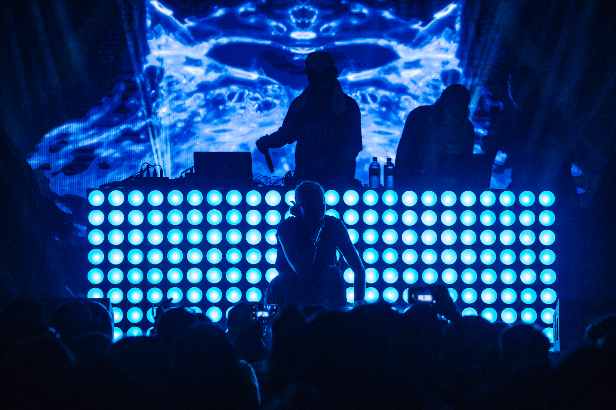 Mitch Lowe Photo - HARDfest Brisbane-97.jpg