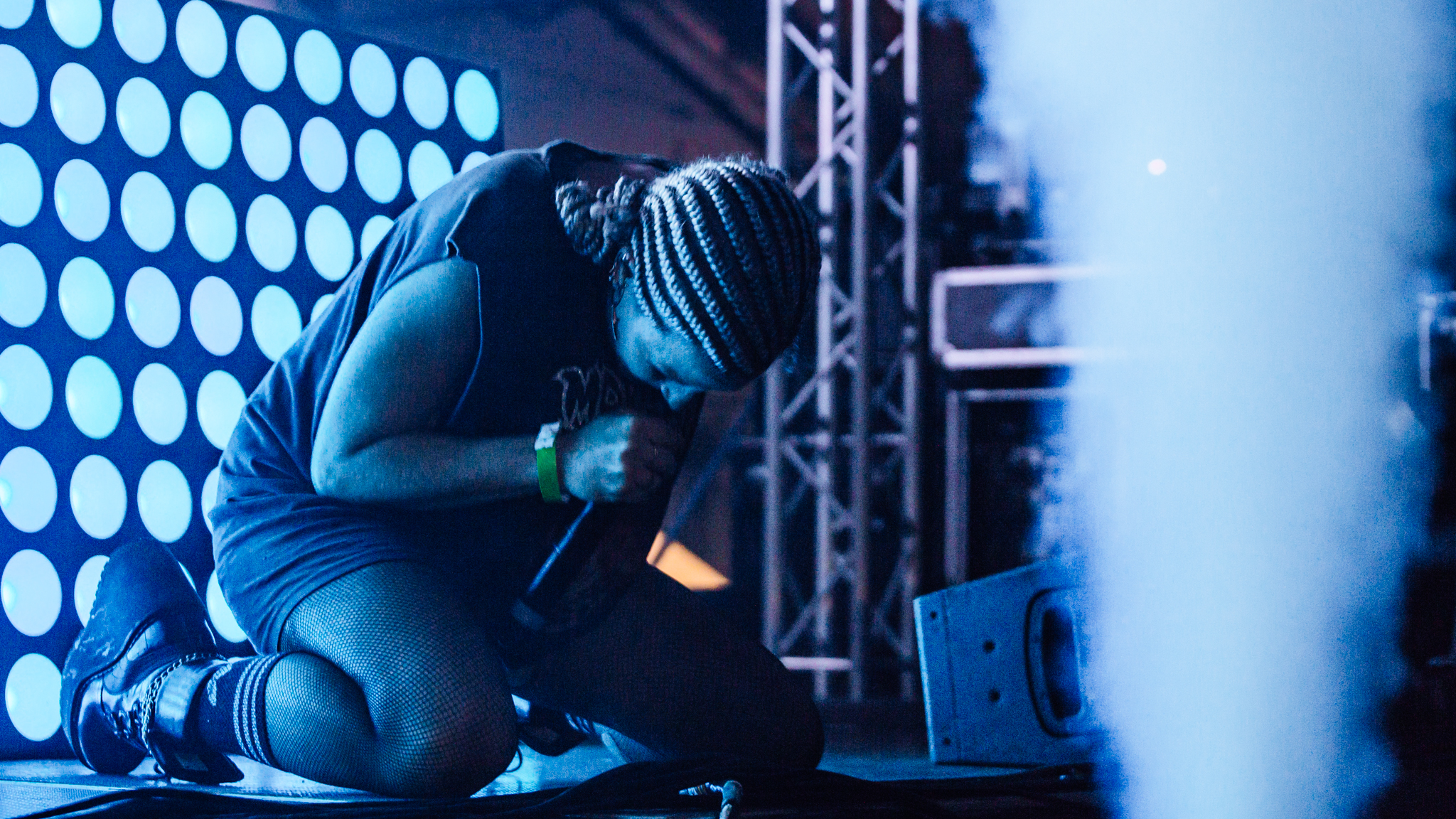 Mitch Lowe Photo - HARDfest Brisbane-99.jpg