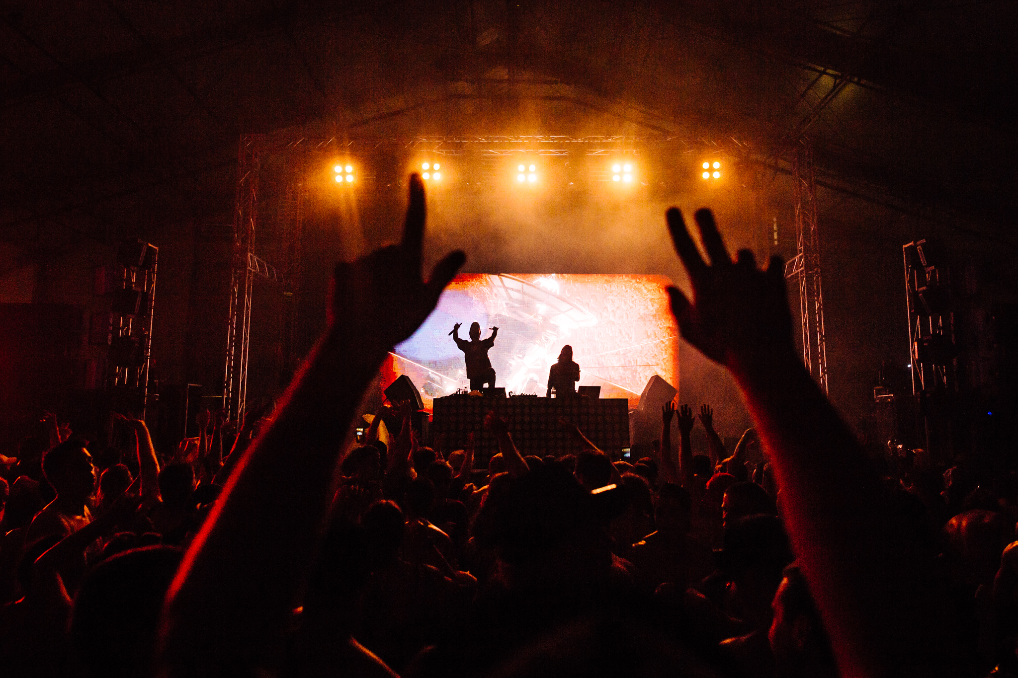 Mitch Lowe Photo - HARDfest Brisbane-103.jpg