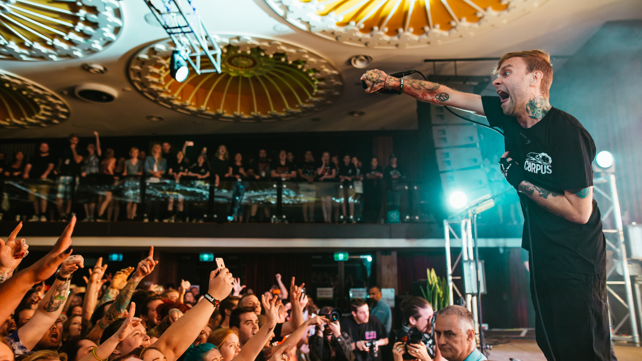 Mitch Lowe Photo - The Used - Eatons Hill Hotel-32.jpg