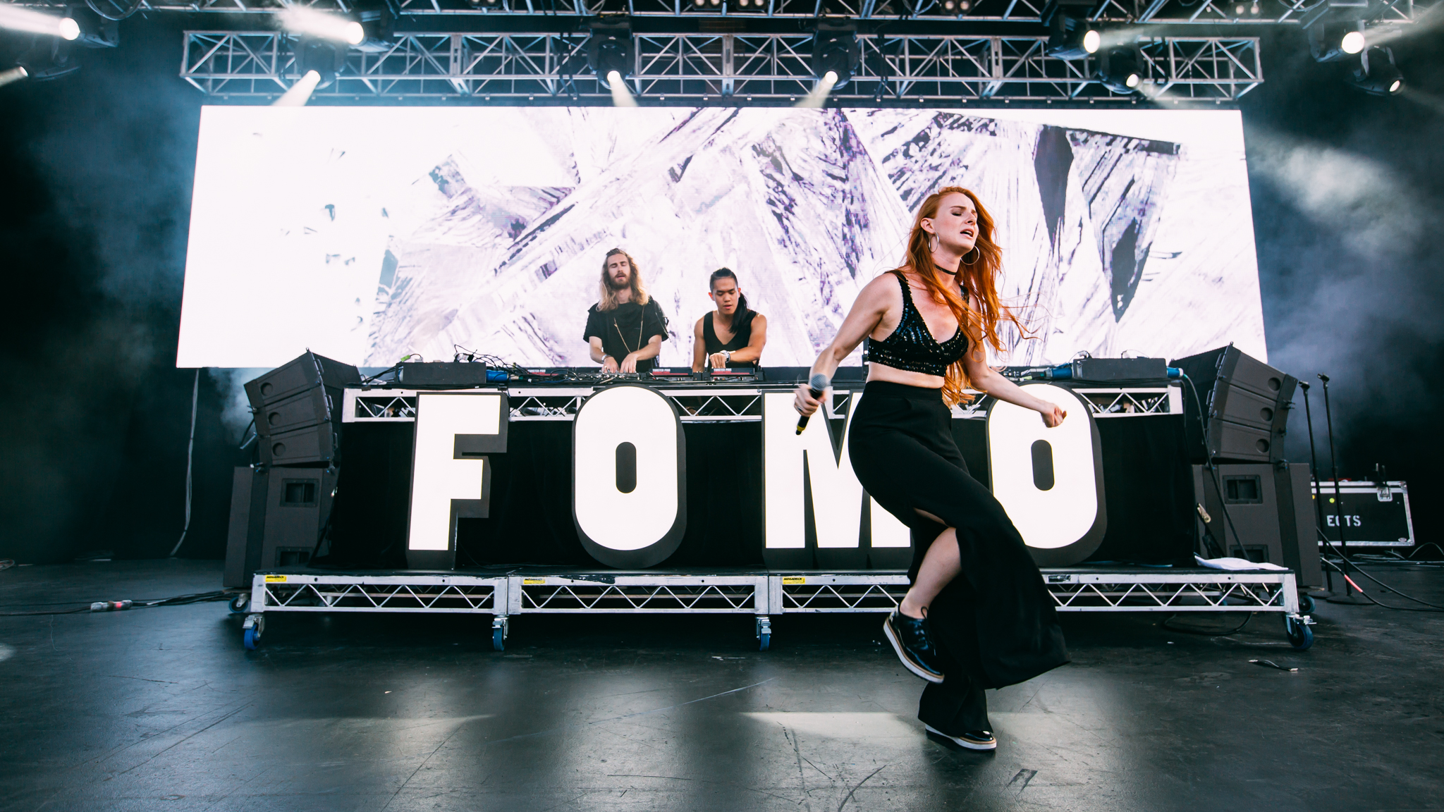 Mitch Lowe Photo - FOMO 2017 Brisbane-52.jpg