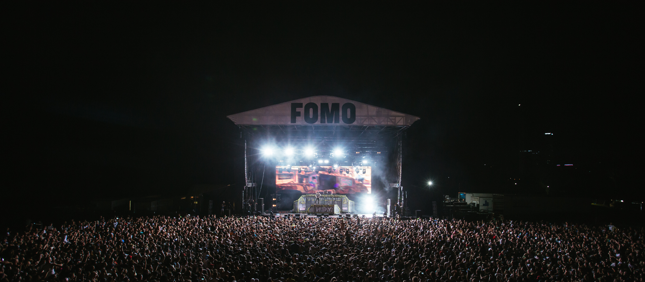 Mitch Lowe Photo - FOMO 2017 Sydney-80.jpg