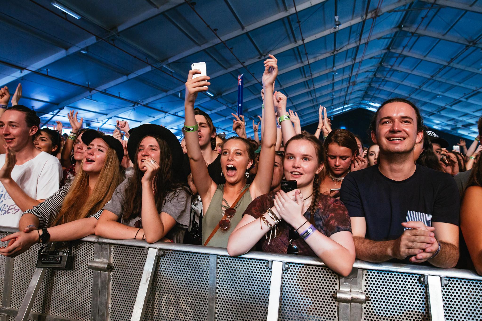 Mitch Lowe Photo - Laneway Brisbane 2017-14.jpg