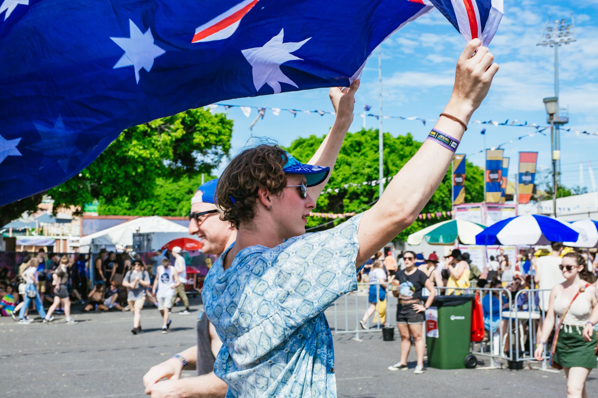 Mitch Lowe Photo - Laneway Brisbane 2017-16.jpg