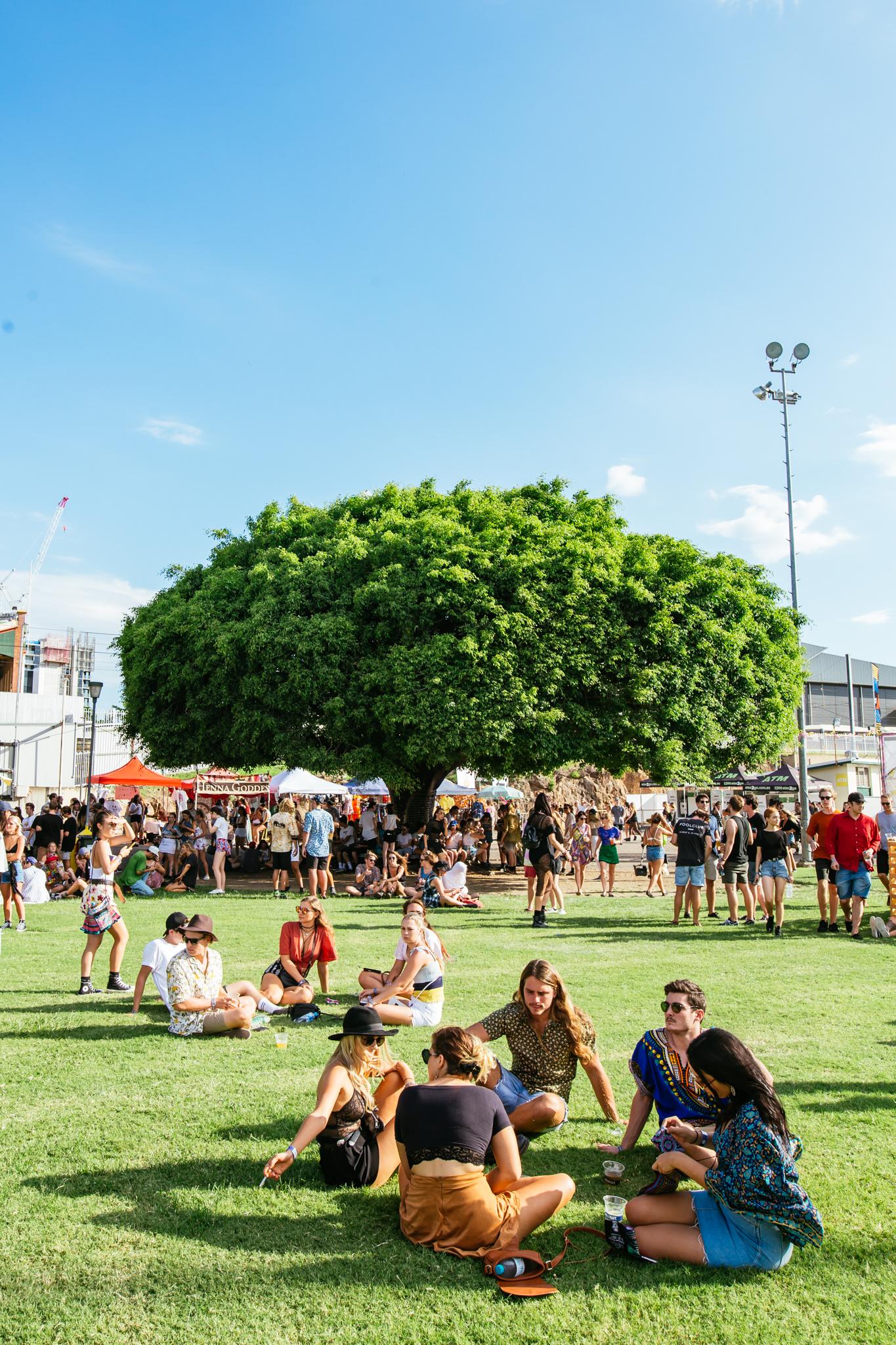 Mitch Lowe Photo - Laneway Brisbane 2017-41.jpg