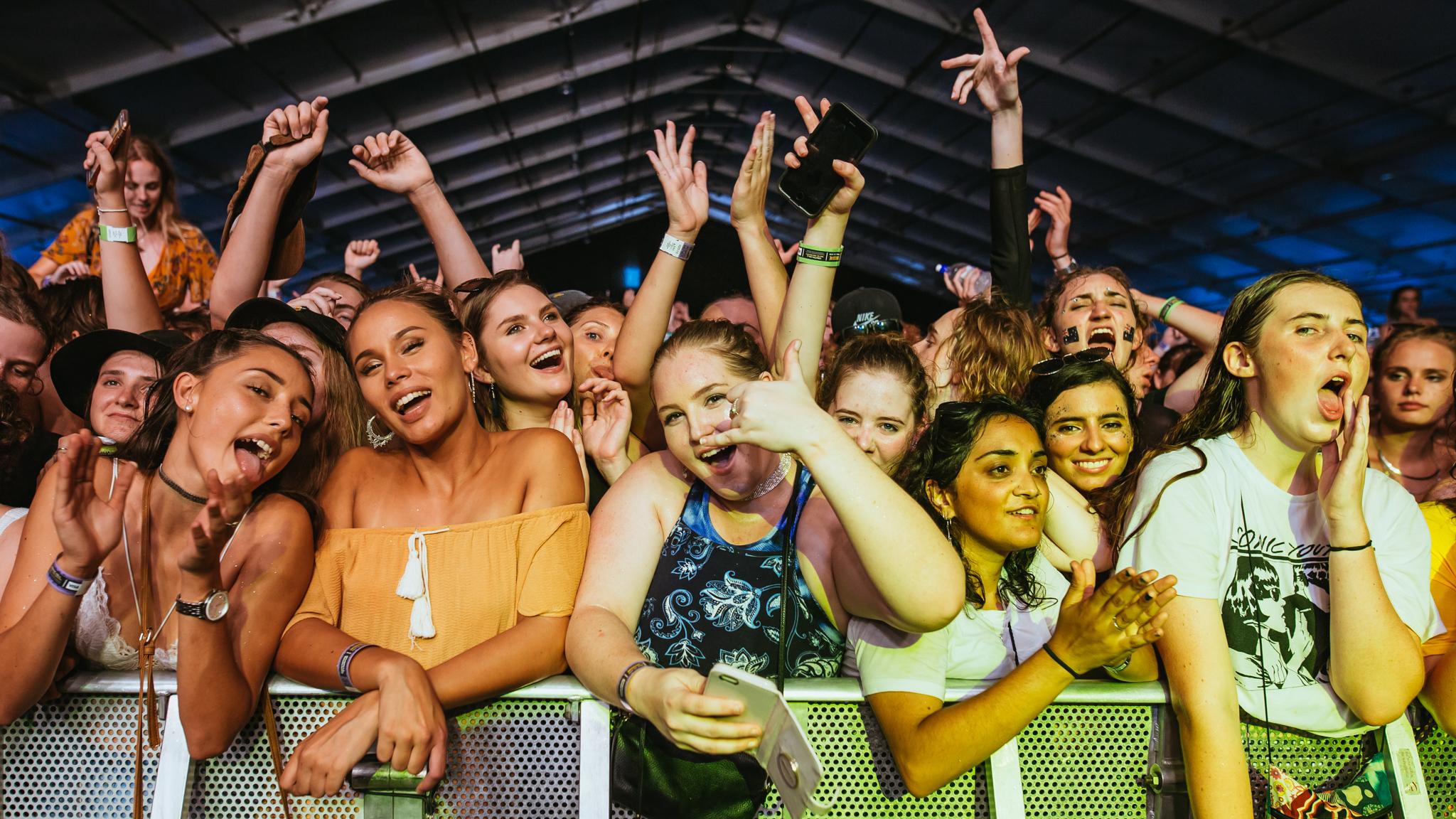 Mitch Lowe Photo - Laneway Brisbane 2017-57.jpg