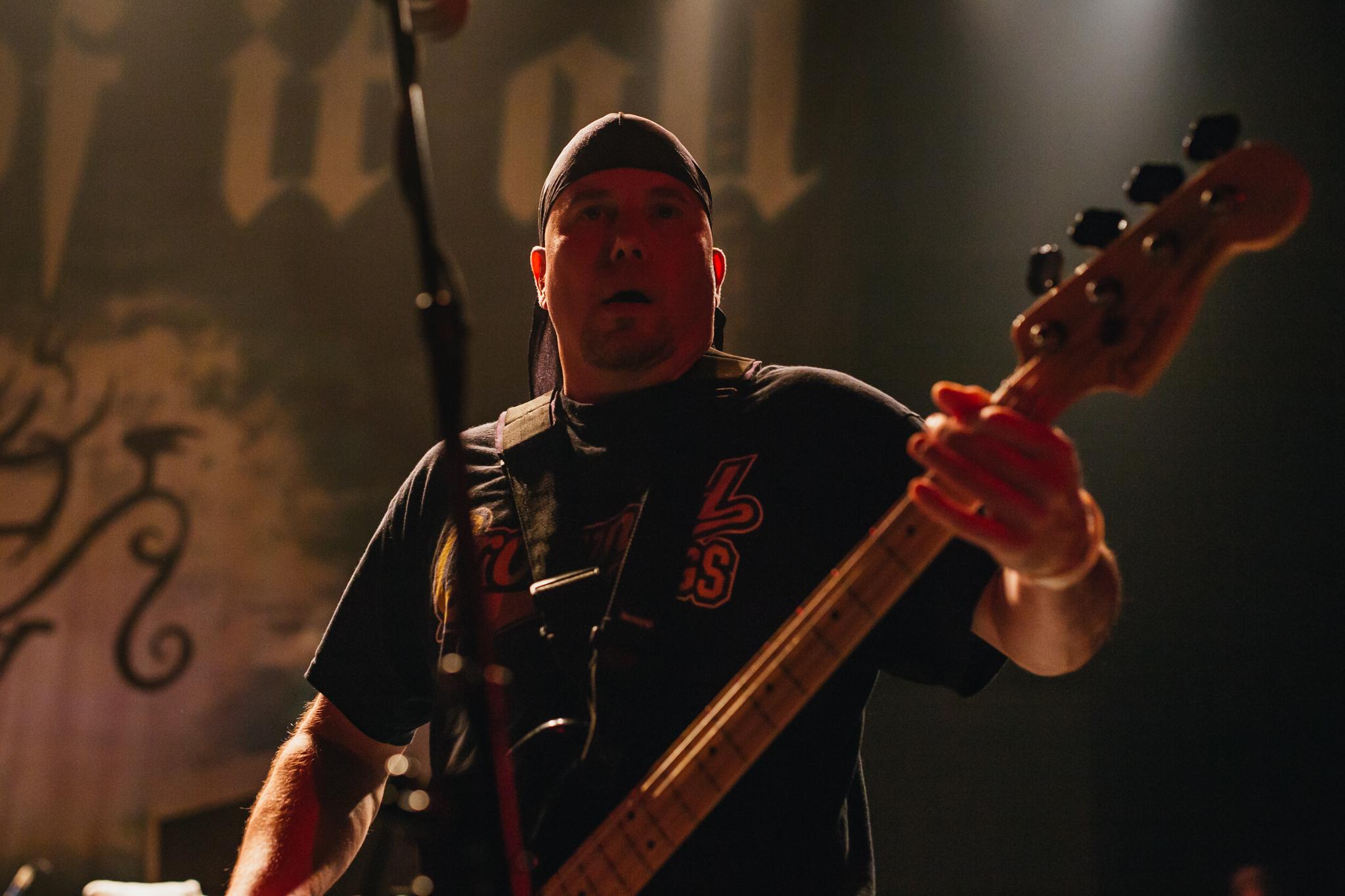Mitch Lowe Photo - Refused & Sick Of It All - The Tivoli-15.jpg