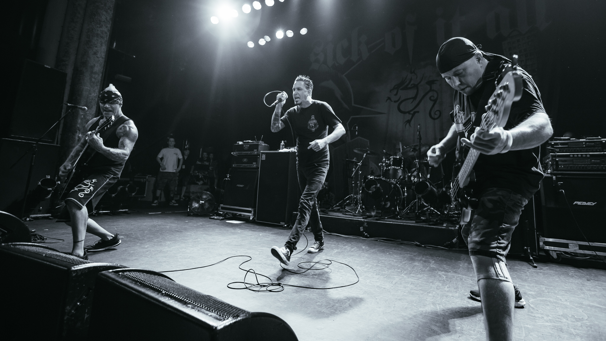 Mitch Lowe Photo - Refused & Sick Of It All - The Tivoli-22.jpg