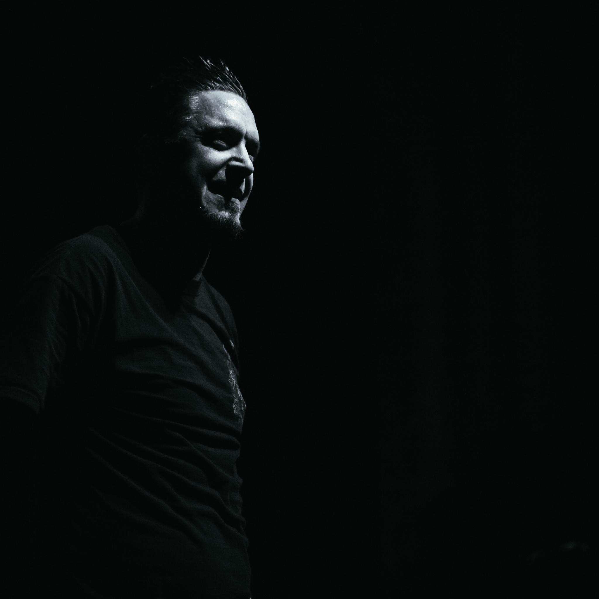 Mitch Lowe Photo - Refused & Sick Of It All - The Tivoli-41.jpg