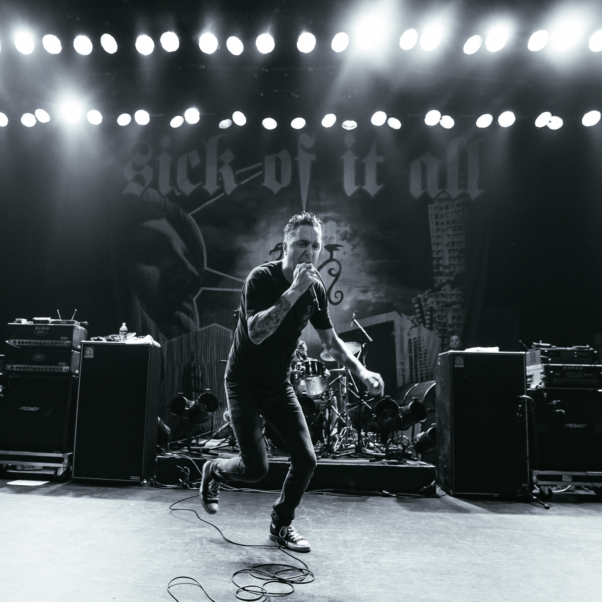 Mitch Lowe Photo - Refused & Sick Of It All - The Tivoli-46.jpg