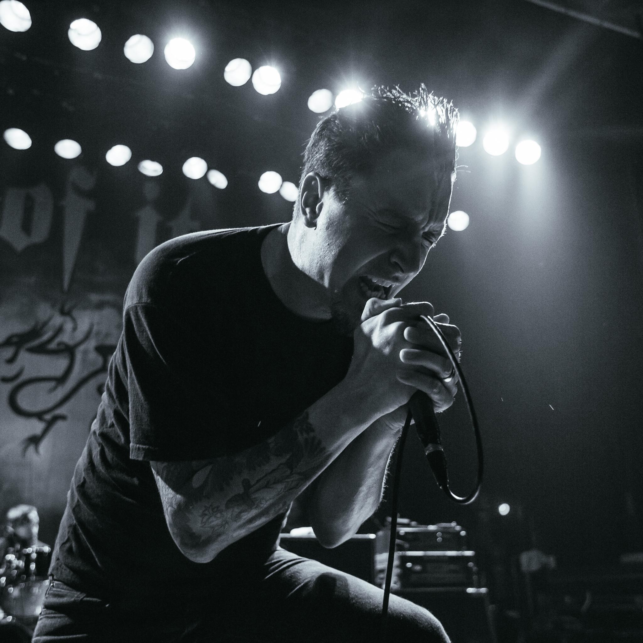 Mitch Lowe Photo - Refused & Sick Of It All - The Tivoli-54.jpg
