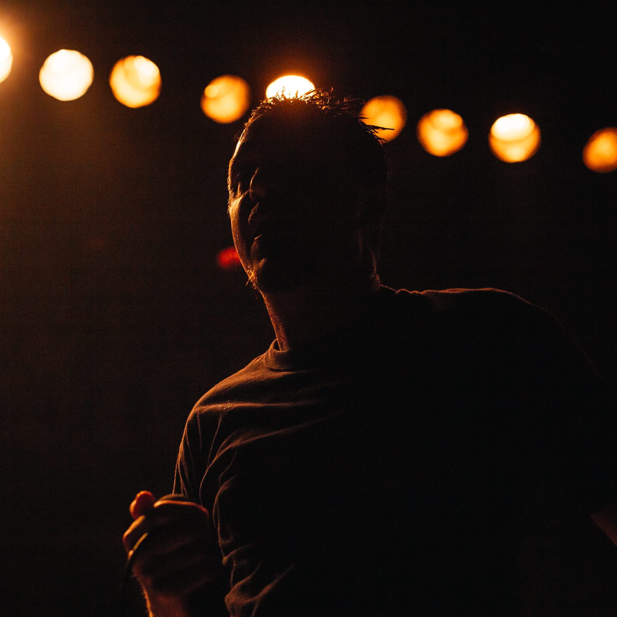 Mitch Lowe Photo - Refused & Sick Of It All - The Tivoli-56.jpg