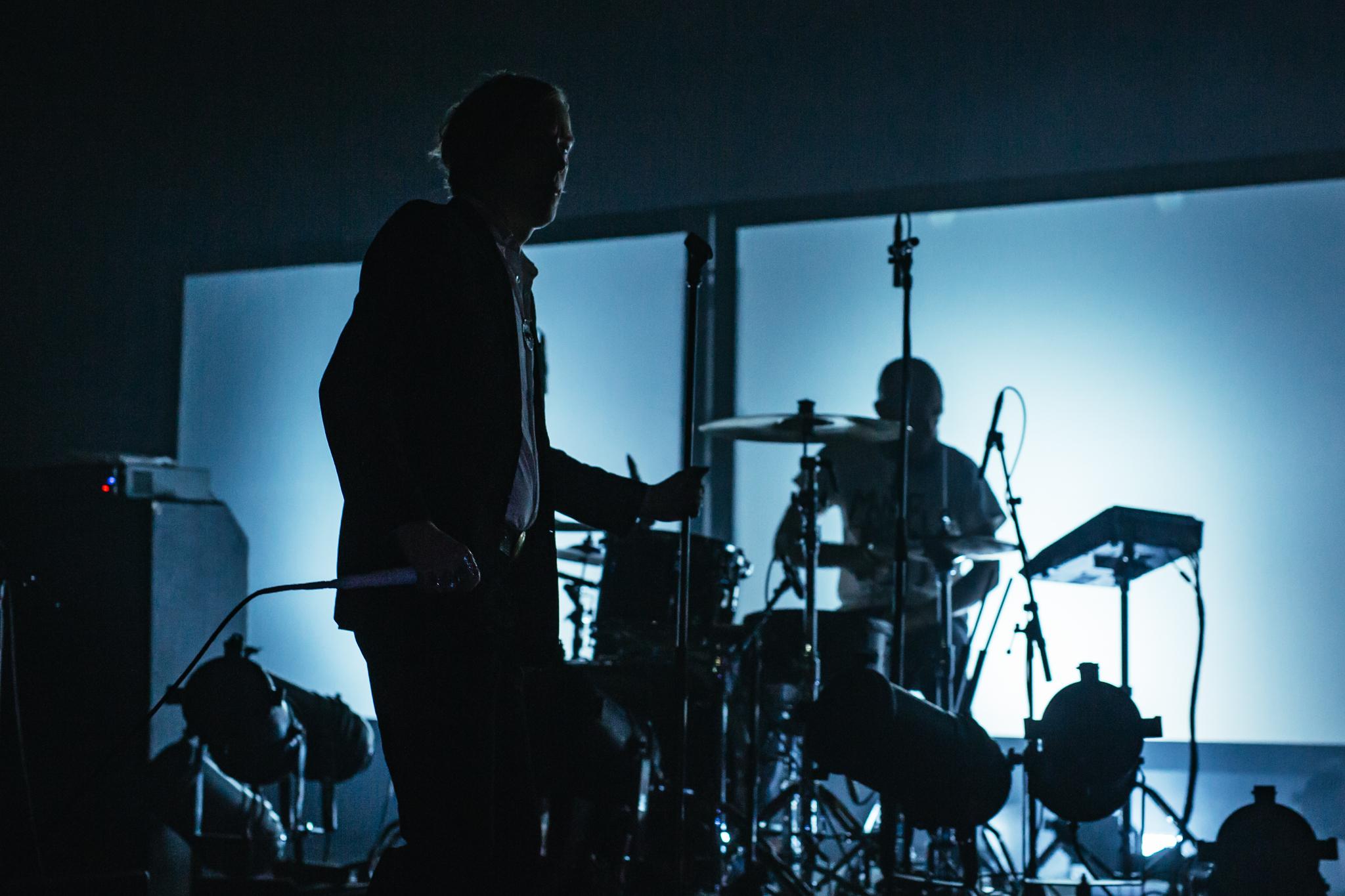 Mitch Lowe Photo - Refused & Sick Of It All - The Tivoli-67.jpg