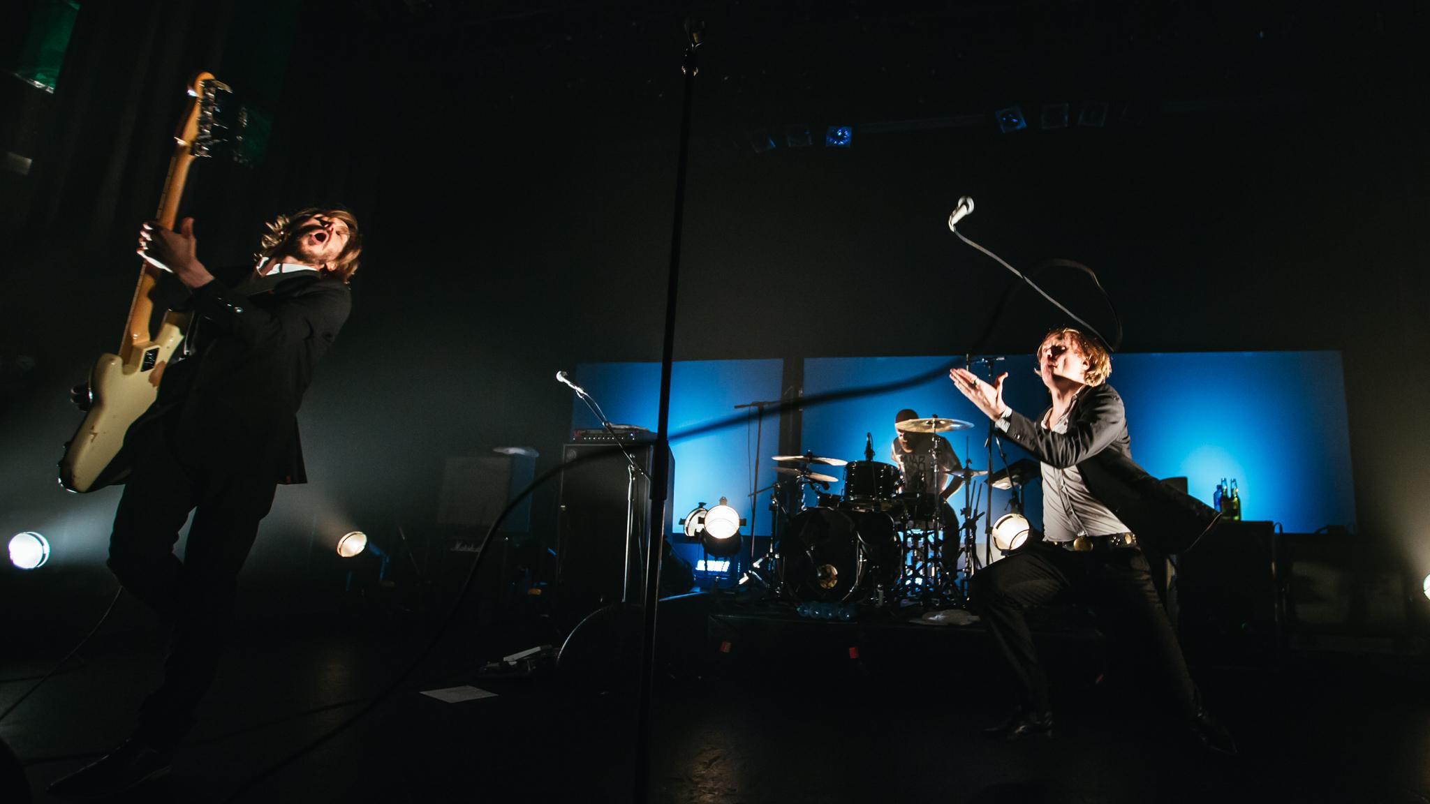 Mitch Lowe Photo - Refused & Sick Of It All - The Tivoli-87.jpg