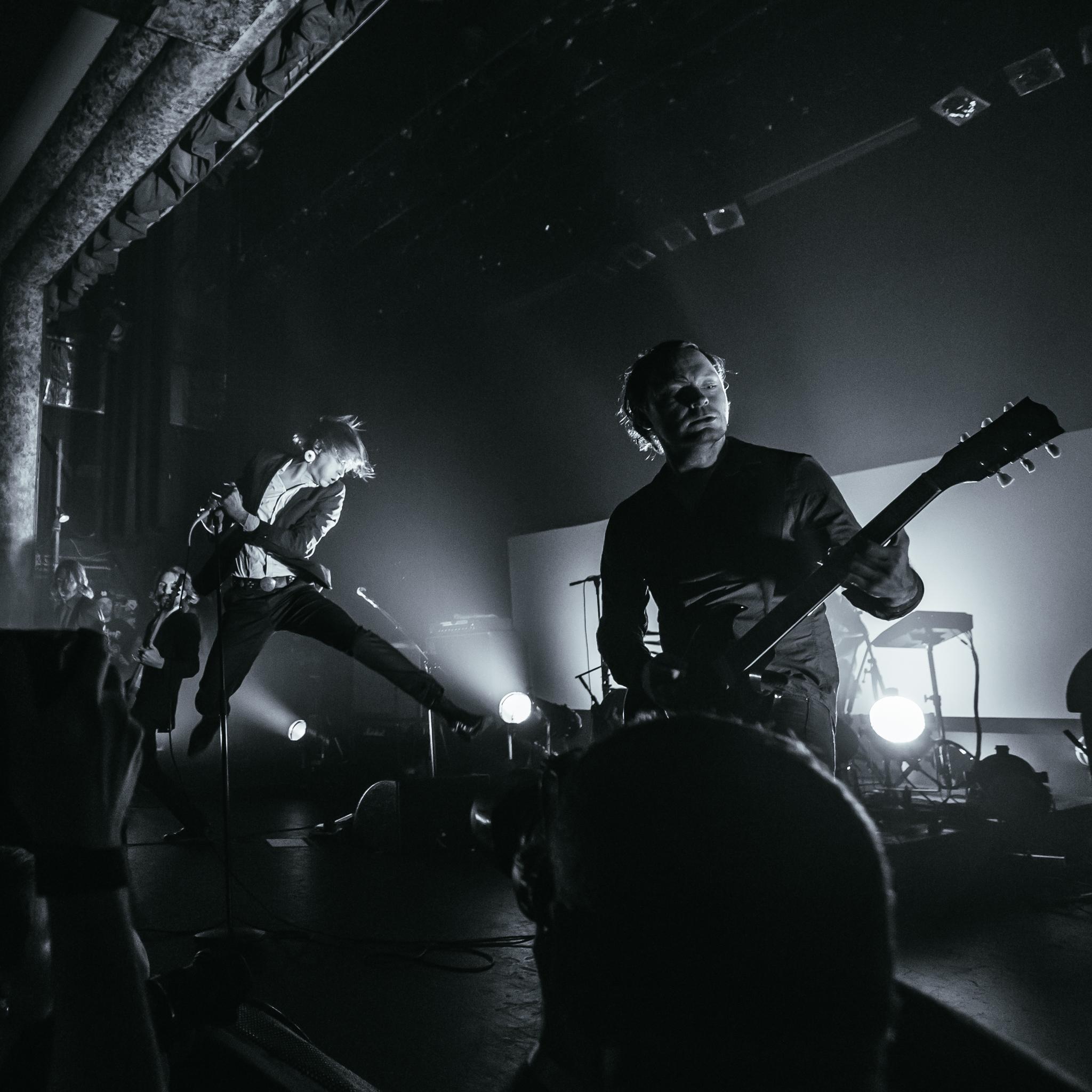 Mitch Lowe Photo - Refused & Sick Of It All - The Tivoli-81.jpg