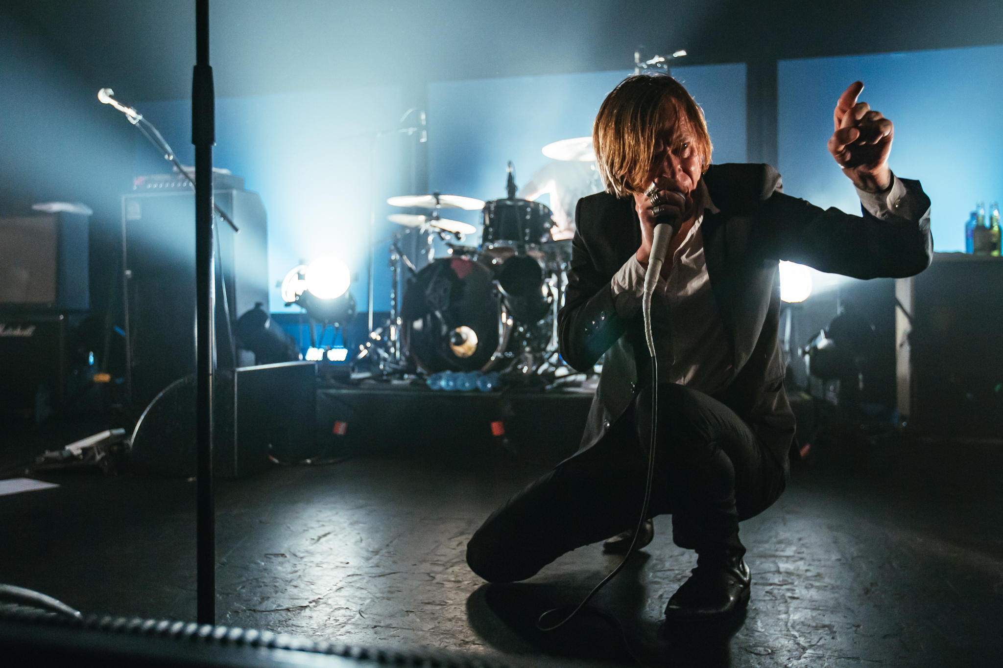 Mitch Lowe Photo - Refused & Sick Of It All - The Tivoli-90.jpg