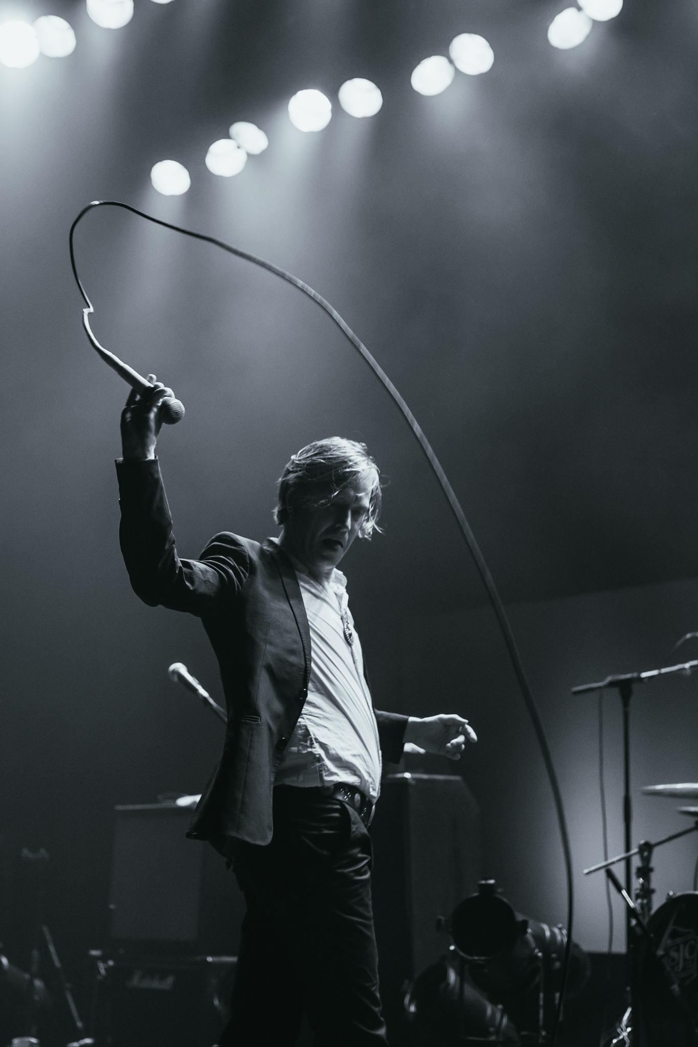 Mitch Lowe Photo - Refused & Sick Of It All - The Tivoli-93.jpg