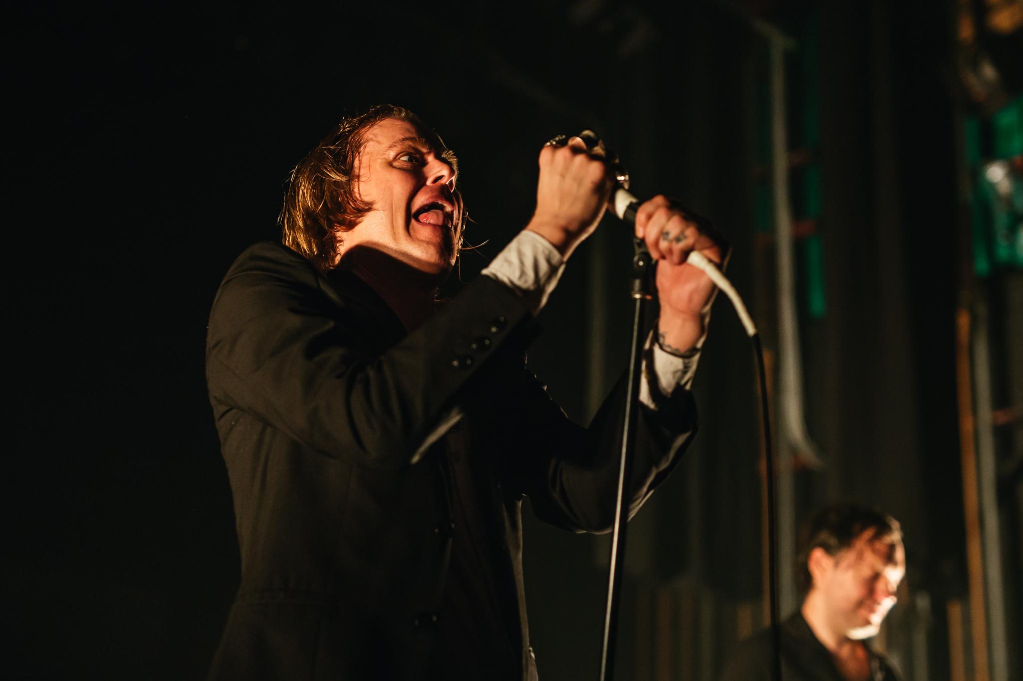 Mitch Lowe Photo - Refused & Sick Of It All - The Tivoli-102.jpg
