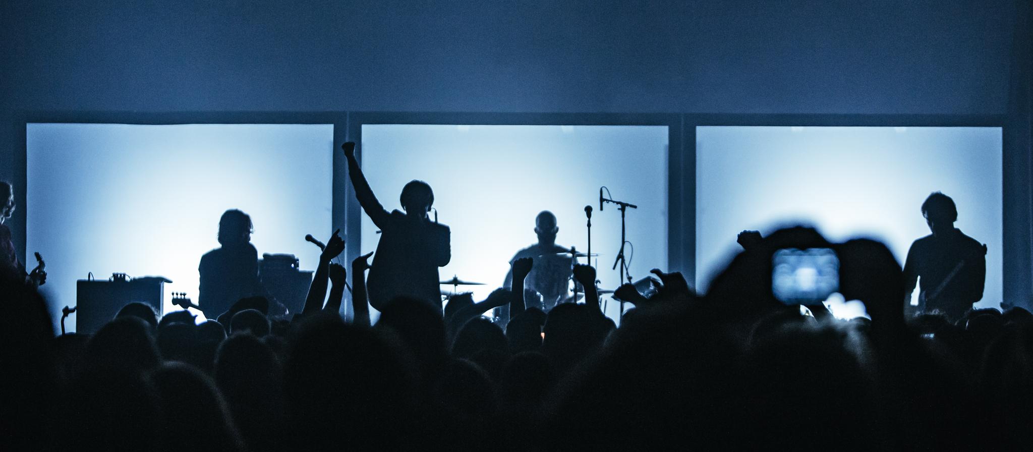 Mitch Lowe Photo - Refused & Sick Of It All - The Tivoli-103.jpg