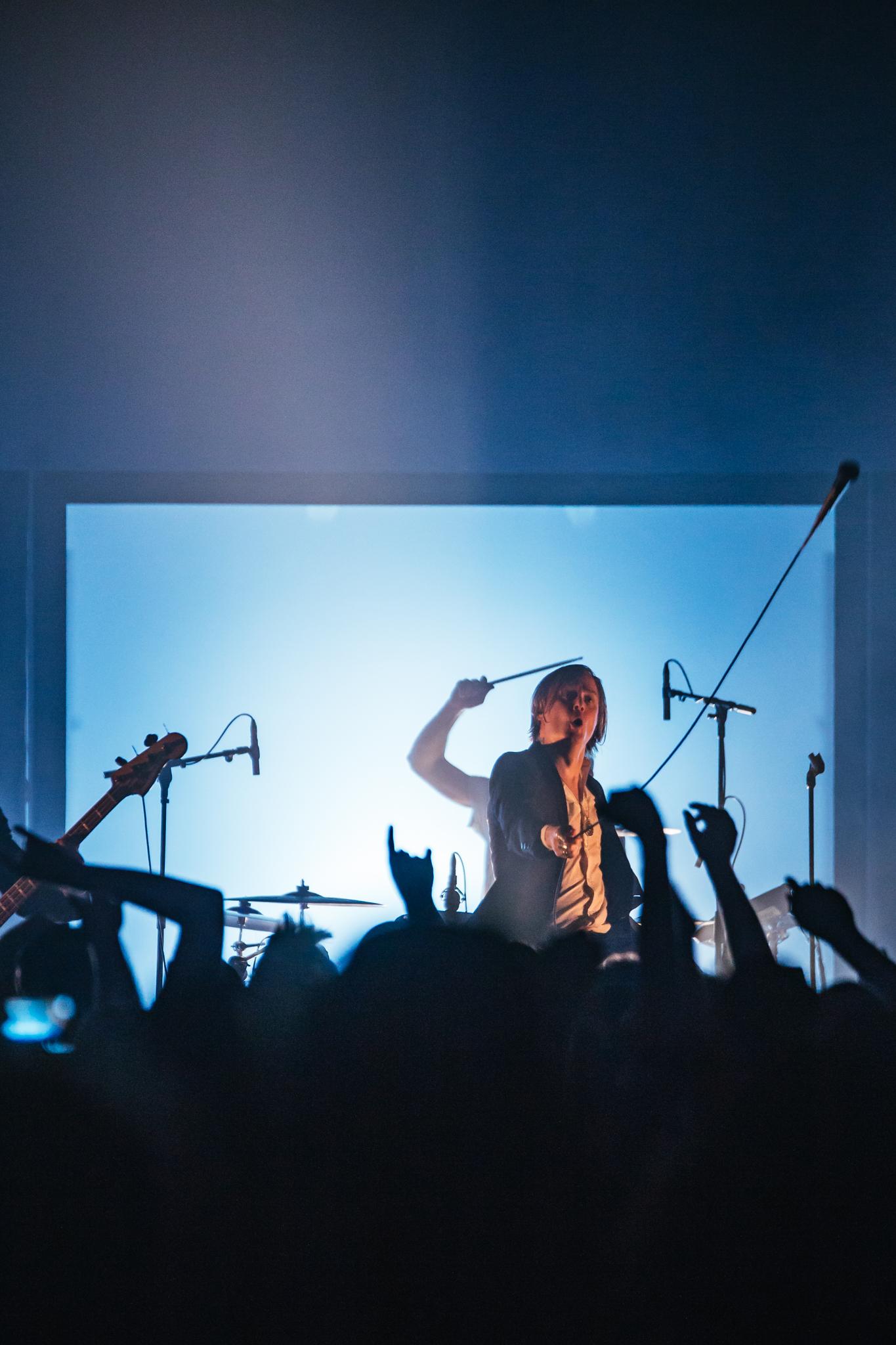Mitch Lowe Photo - Refused & Sick Of It All - The Tivoli-106.jpg