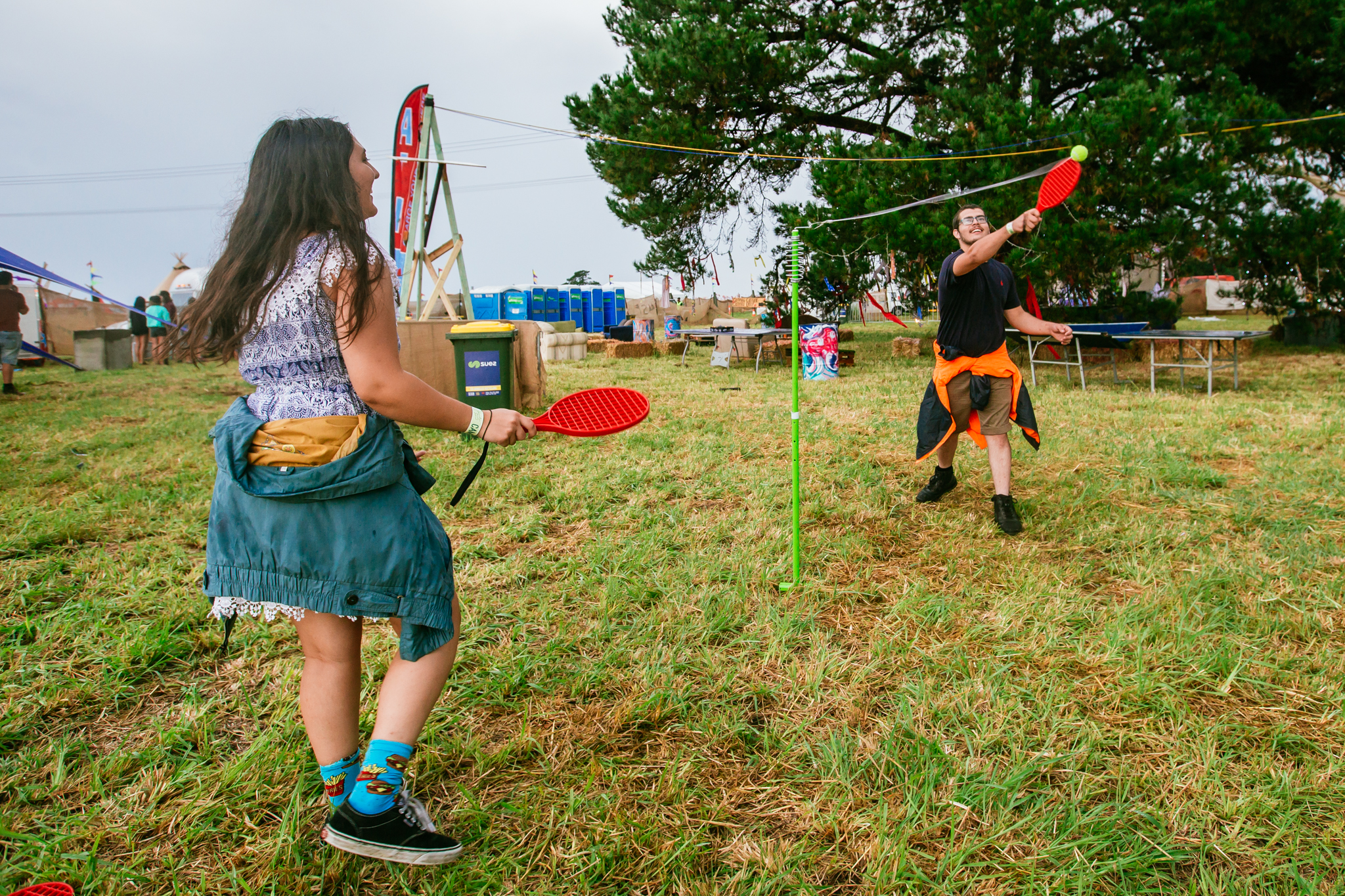Mitch Lowe Photo -  Mountain Sounds Festival-5.jpg