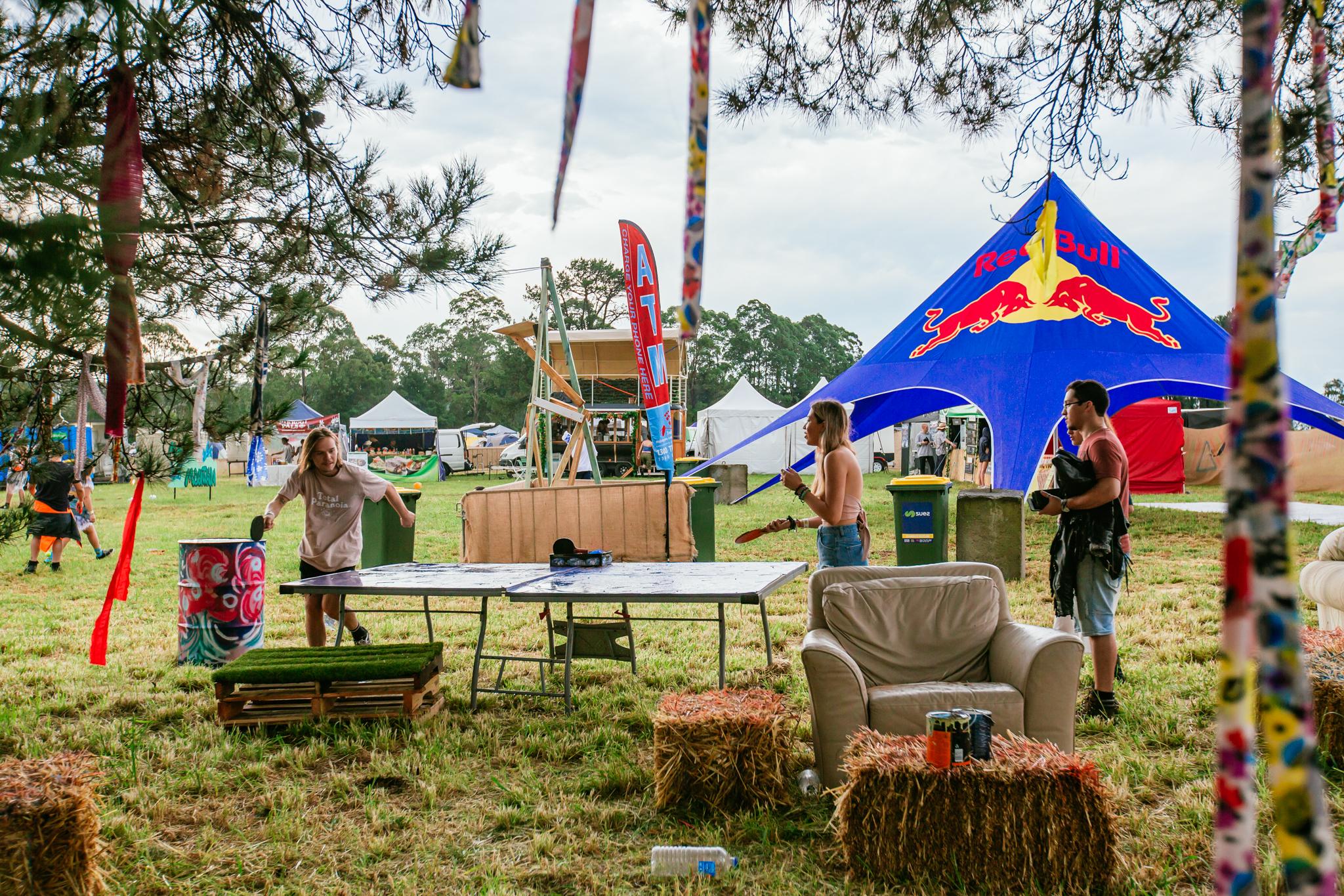 Mitch Lowe Photo -  Mountain Sounds Festival-6.jpg