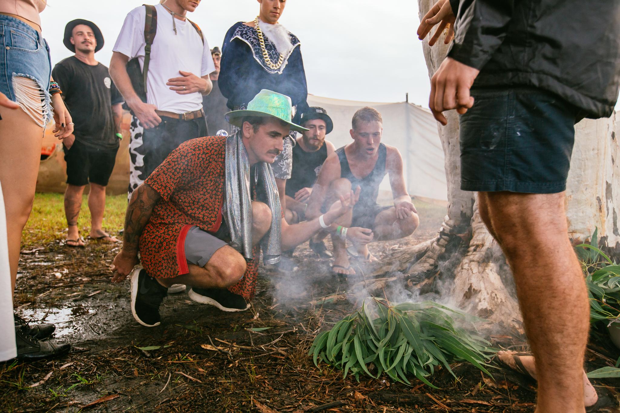 Mitch Lowe Photo -  Mountain Sounds Festival-14.jpg
