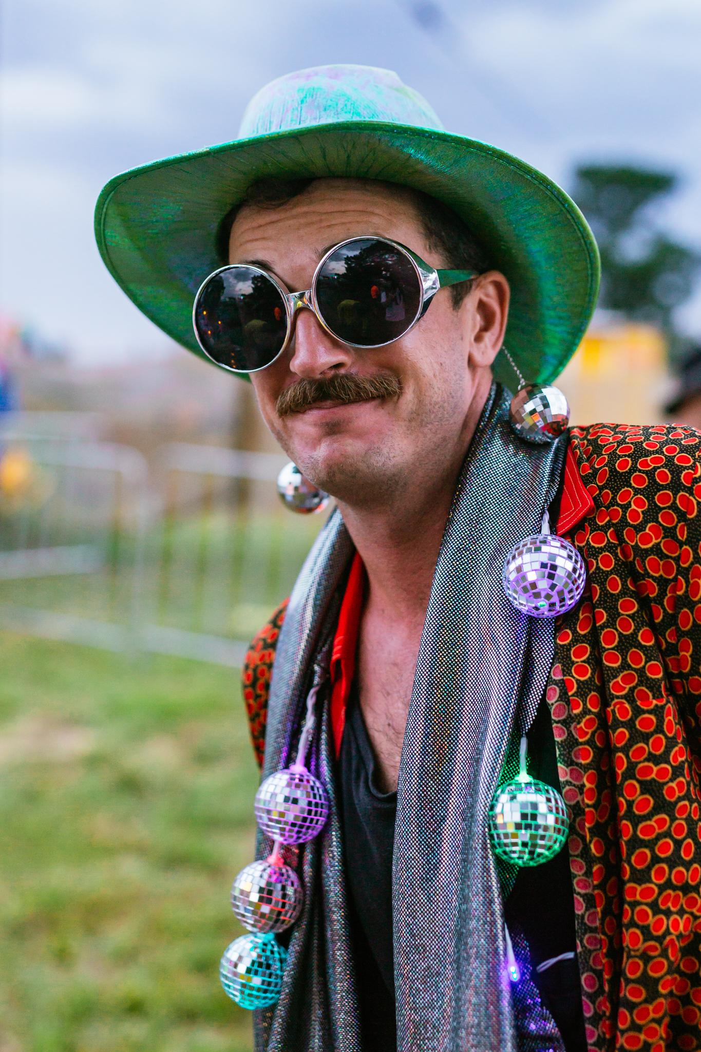 Mitch Lowe Photo -  Mountain Sounds Festival-18.jpg