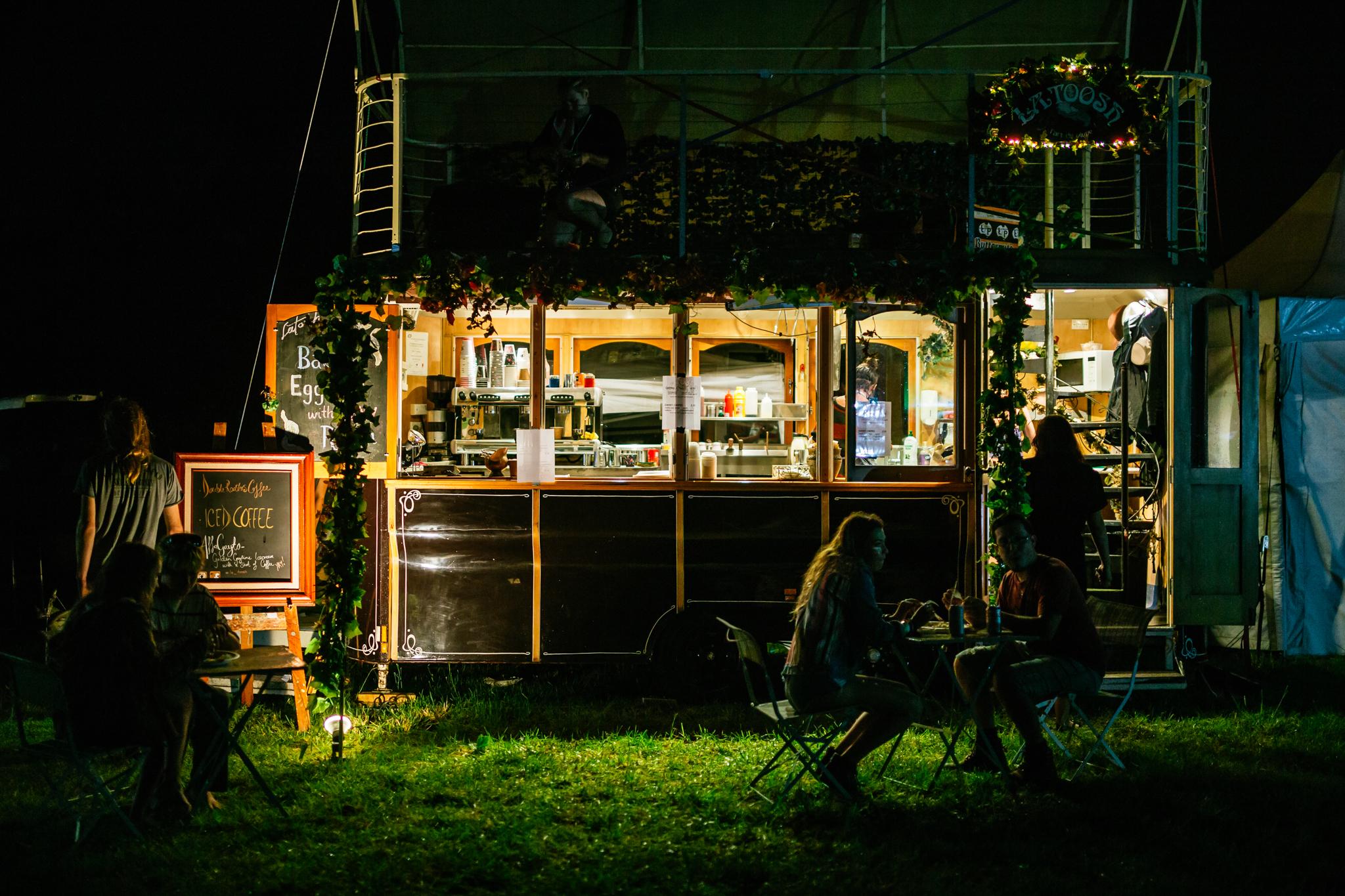 Mitch Lowe Photo -  Mountain Sounds Festival-25.jpg