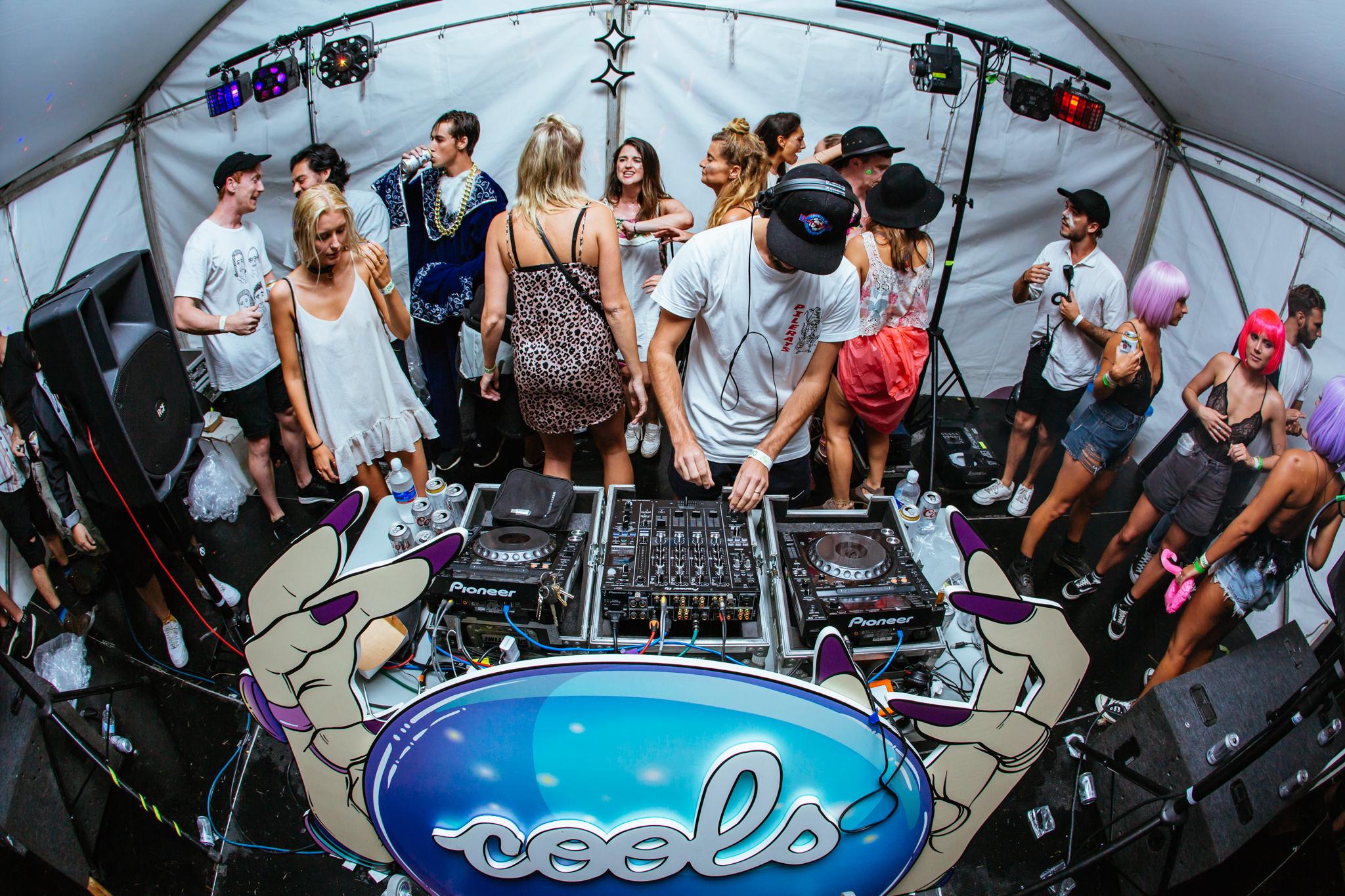 Mitch Lowe Photo -  Mountain Sounds Festival-28.jpg