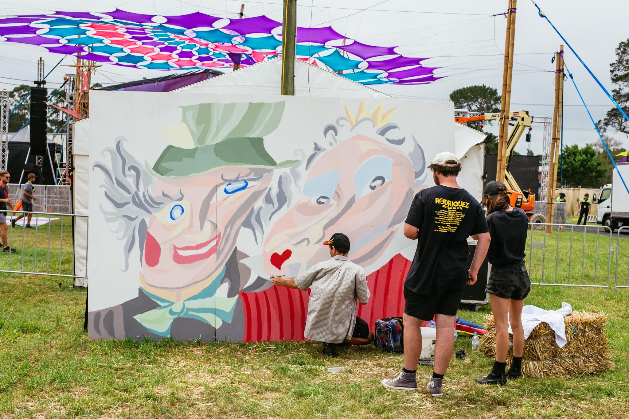 Mitch Lowe Photo -  Mountain Sounds Festival-38.jpg