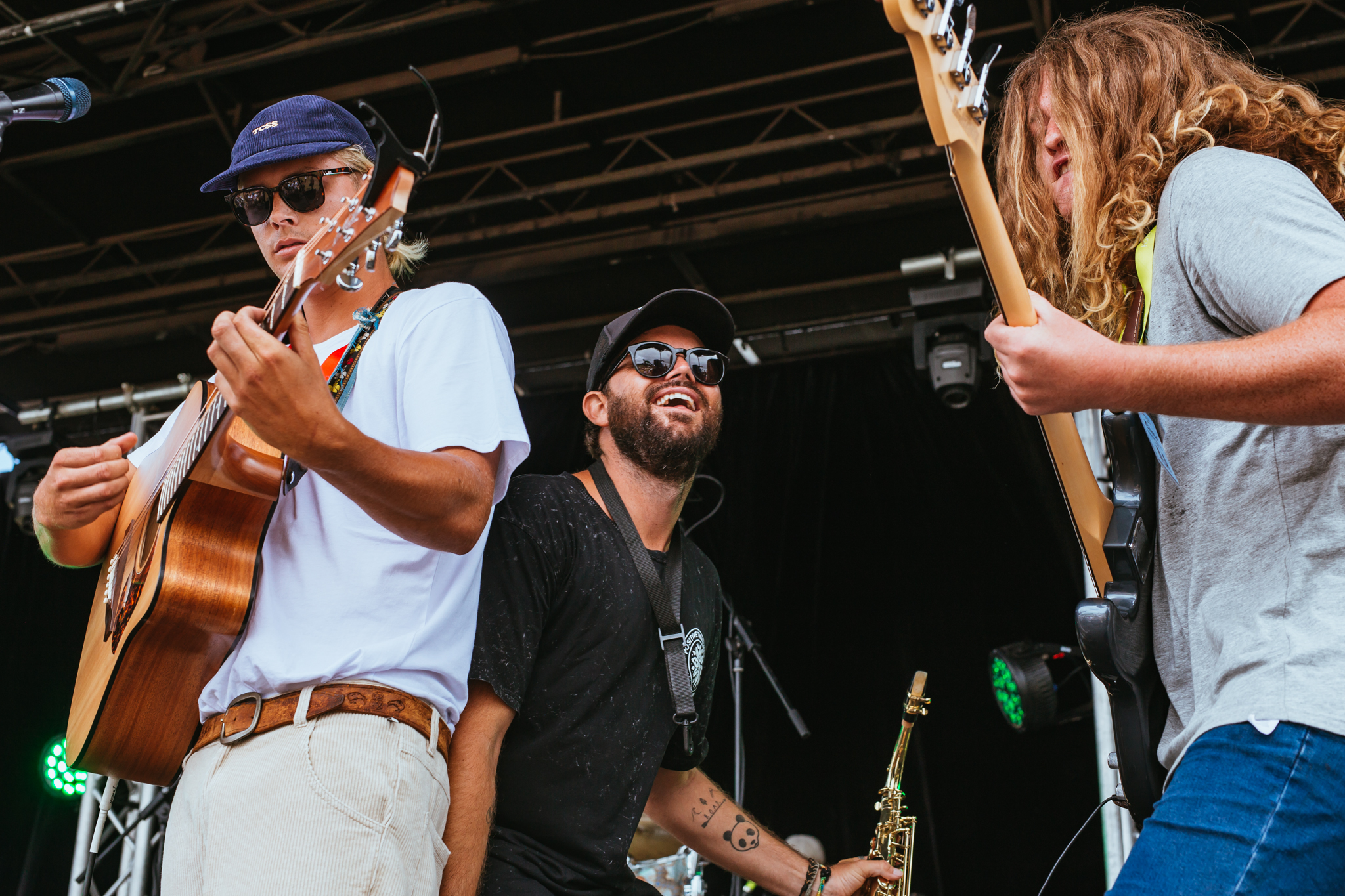 Mitch Lowe Photo -  Mountain Sounds Festival-43.jpg