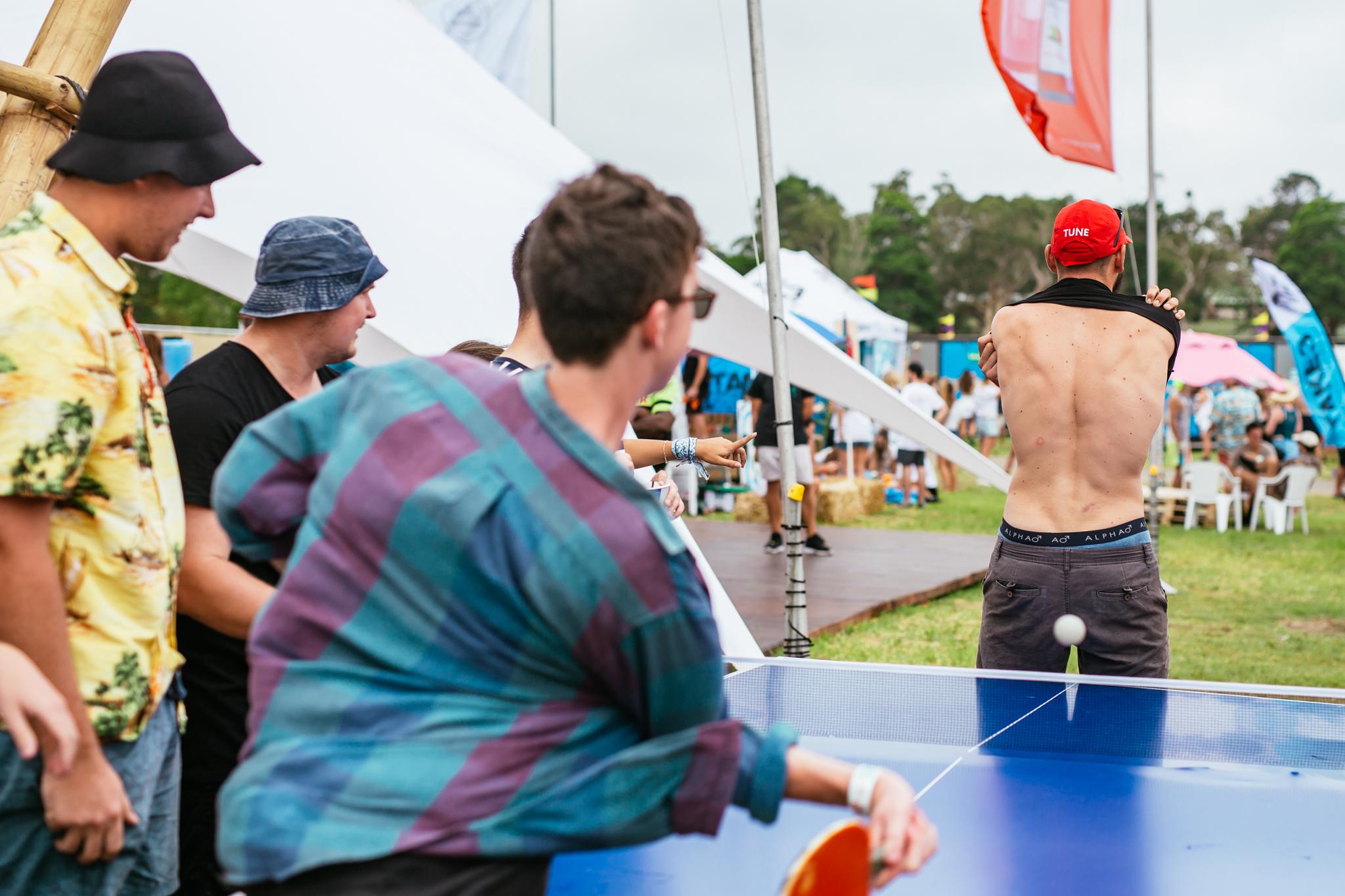 Mitch Lowe Photo -  Mountain Sounds Festival-49.jpg